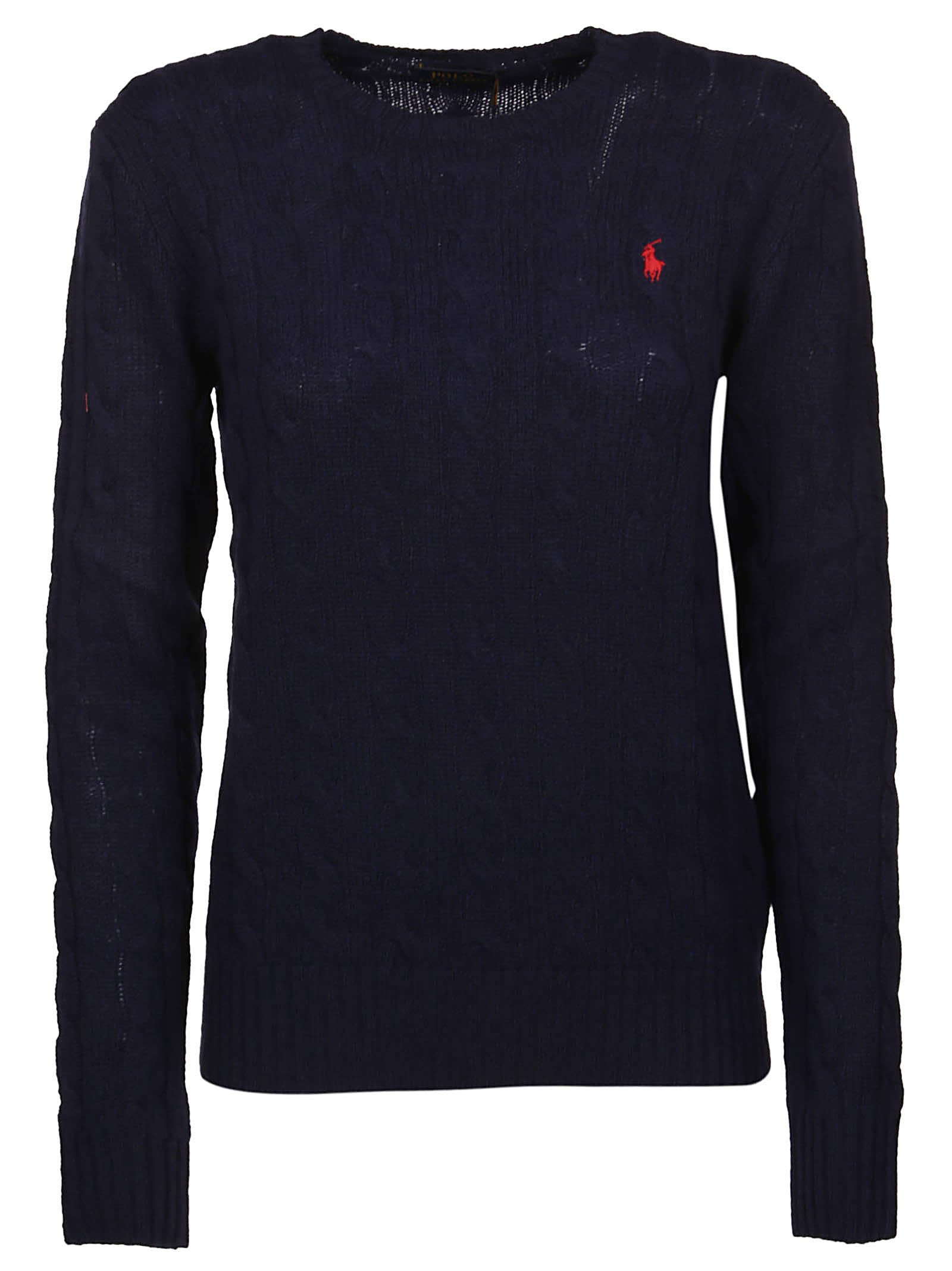 premium selection ee81c ec4a5 Ralph Lauren Maglione Julianna