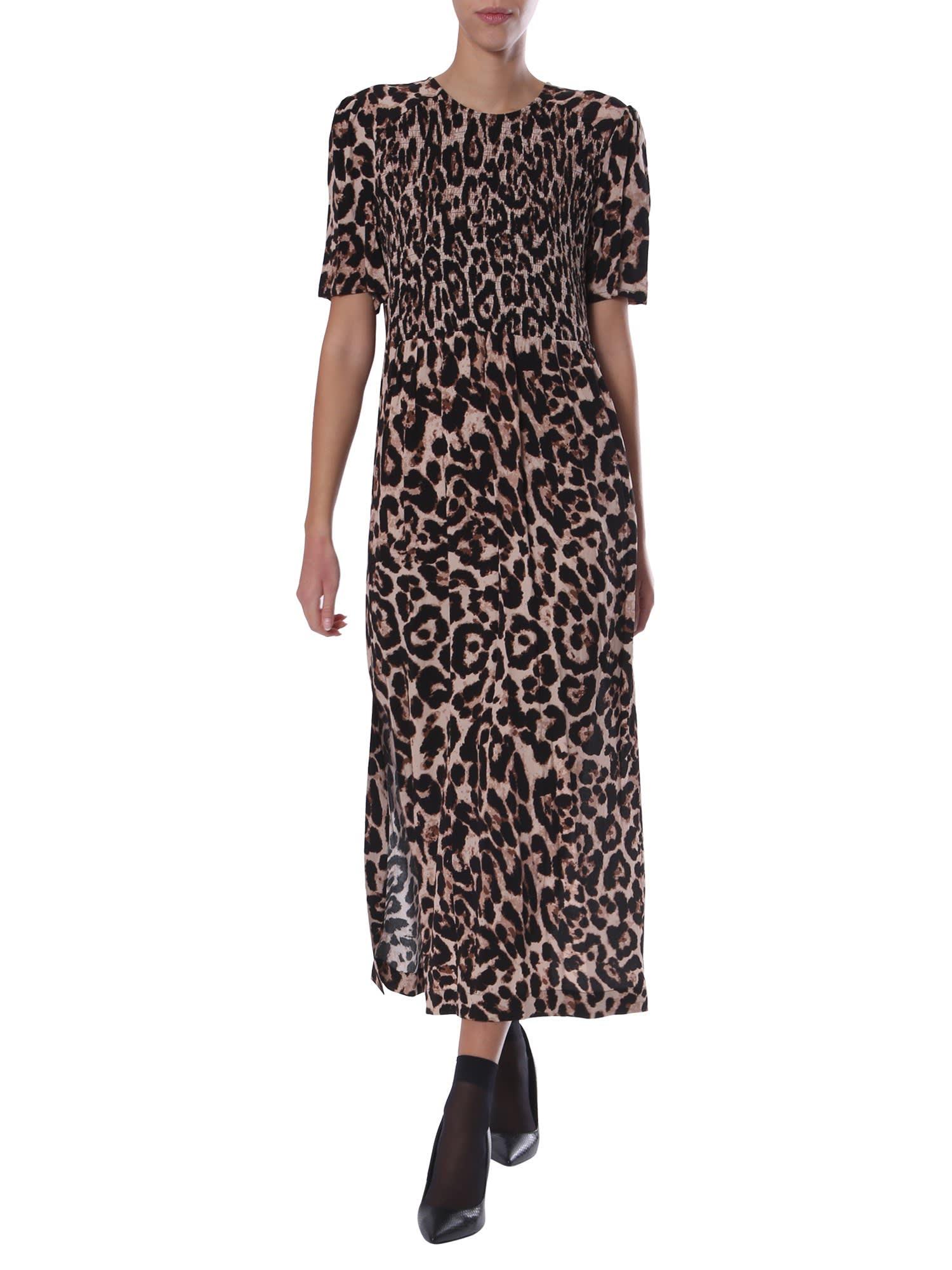 Buy Baum und Pferdgarten Adamaris Dress online, shop Baum und Pferdgarten with free shipping