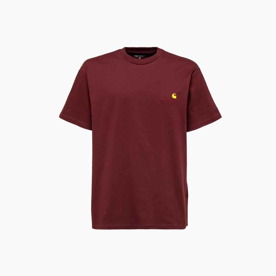 Carhartt Wip Chase T-shirt 102571103
