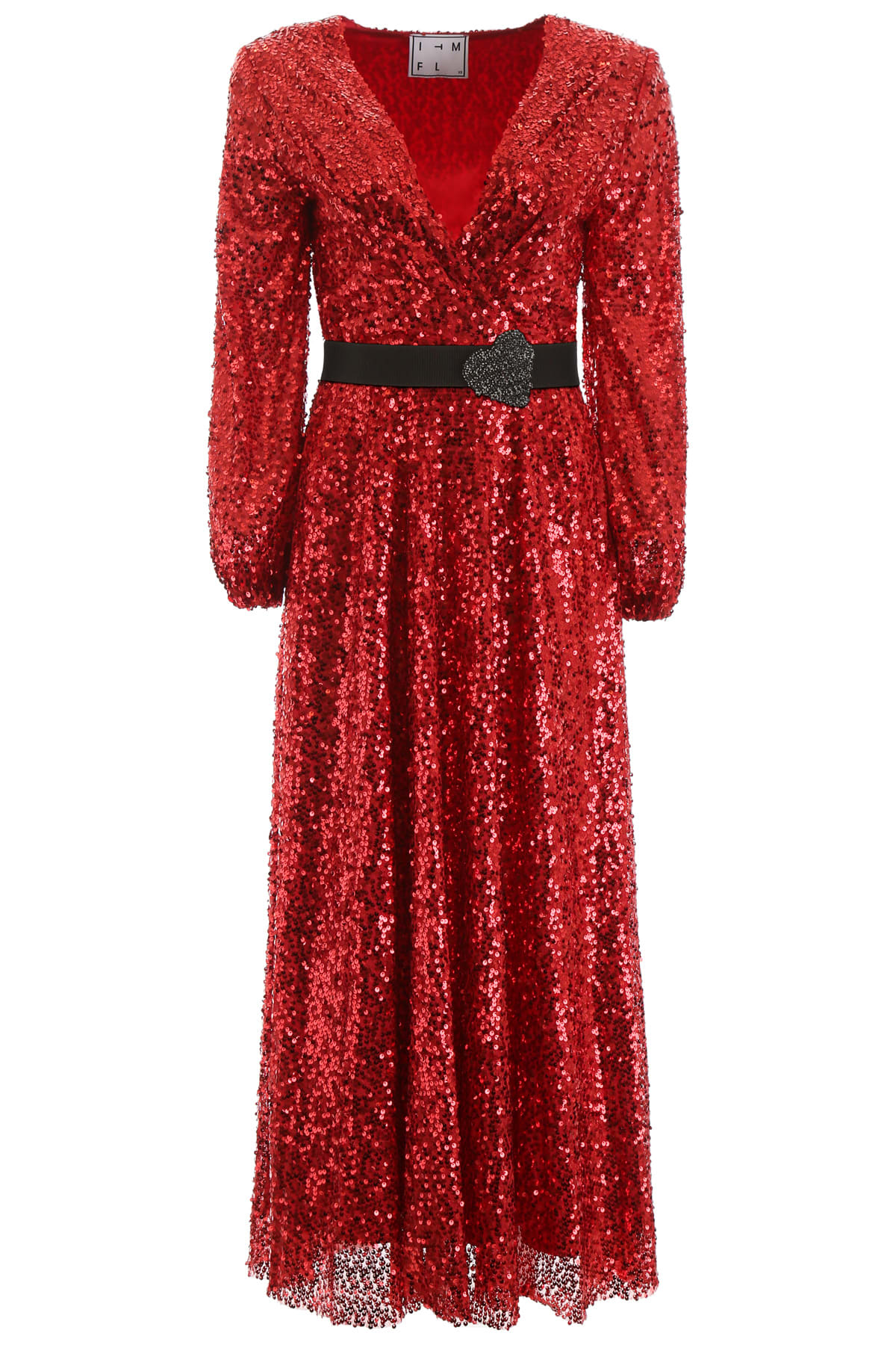 In The Mood For Love Cher Dress