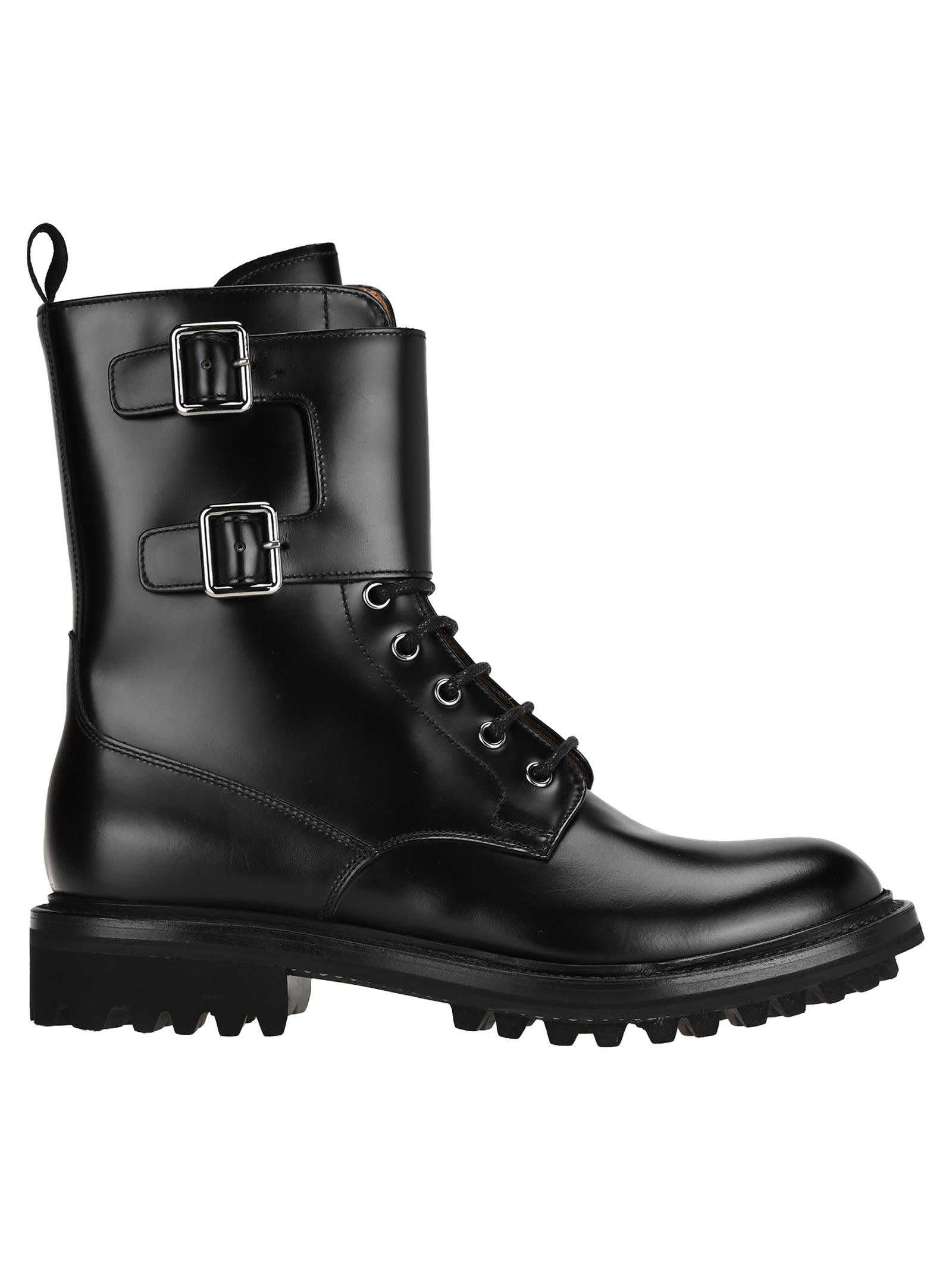 Churchs Carly Boots