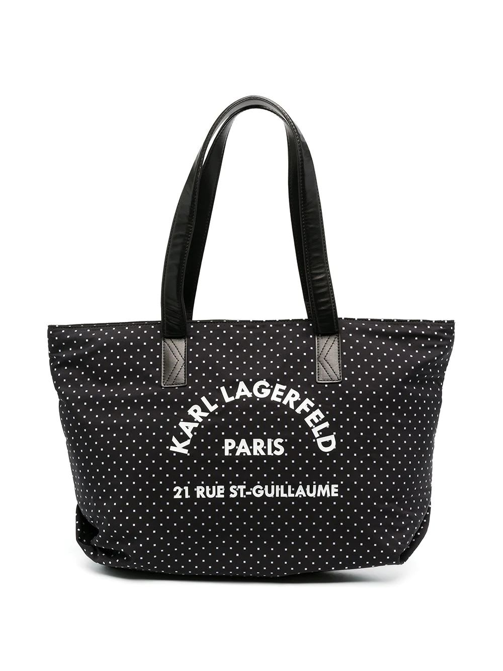 Bags With Print