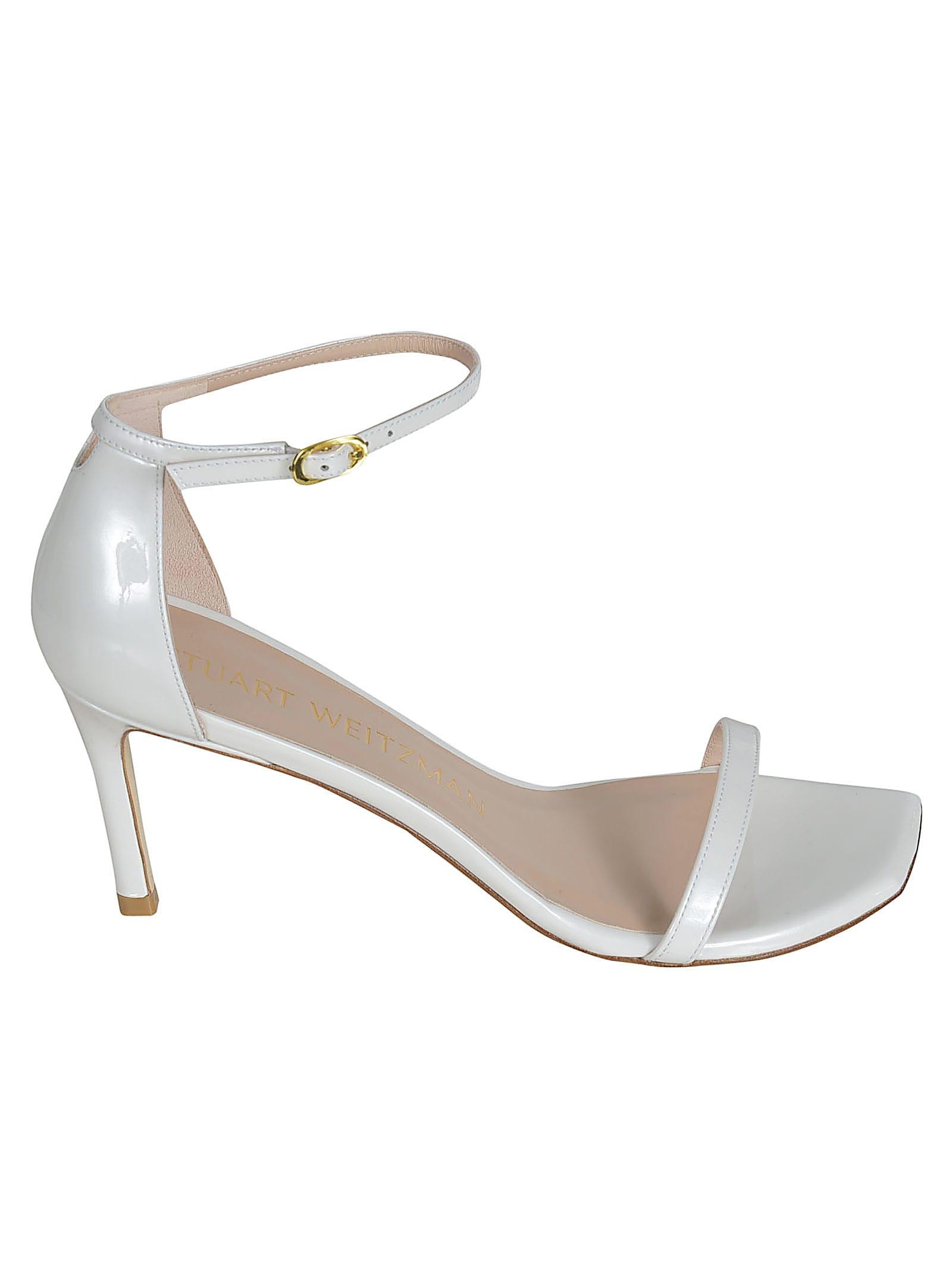 Buy Stuart Weitzman Amelina 75 Sandals online, shop Stuart Weitzman shoes with free shipping
