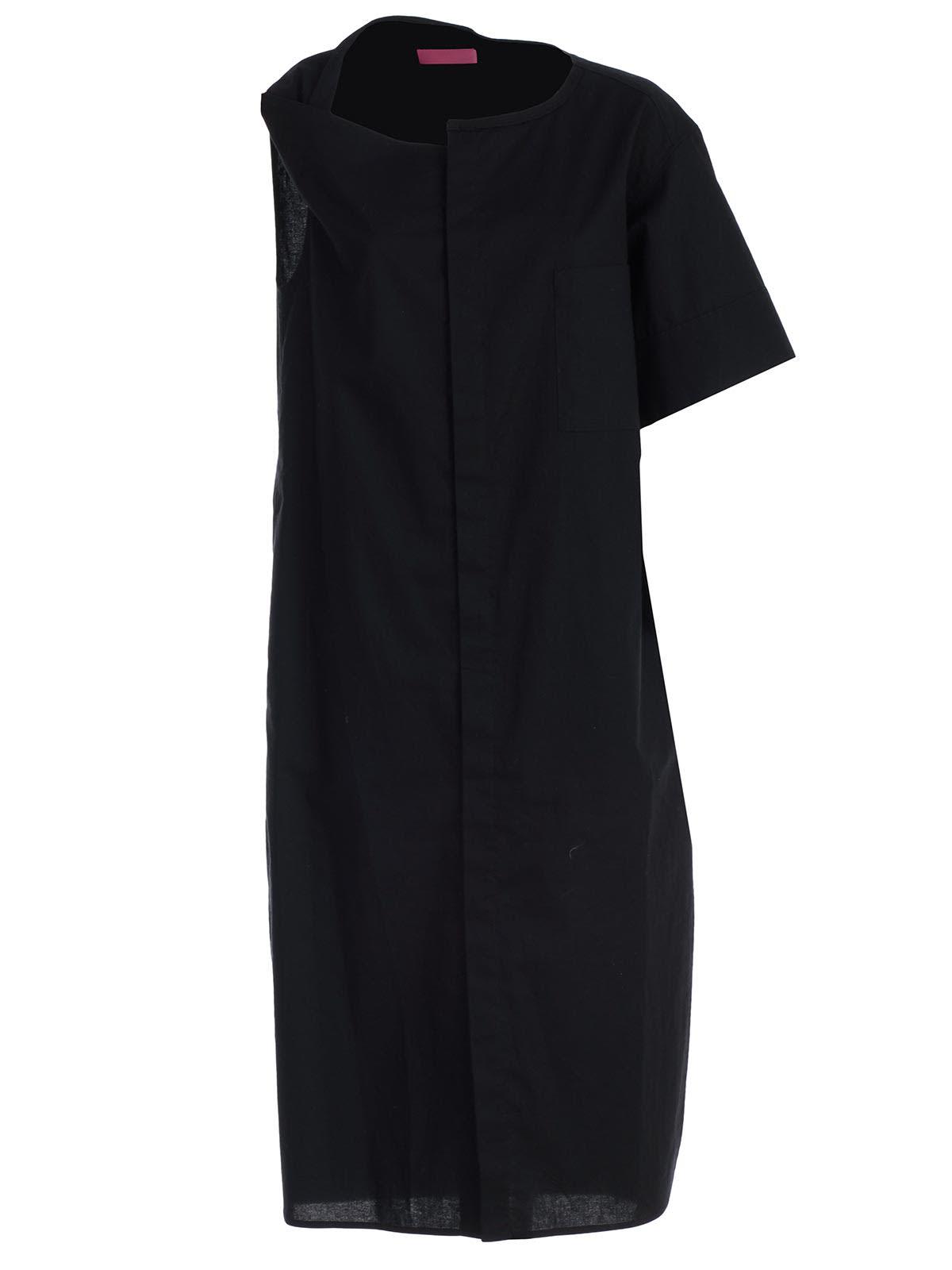 Ys Asymmetric Dress