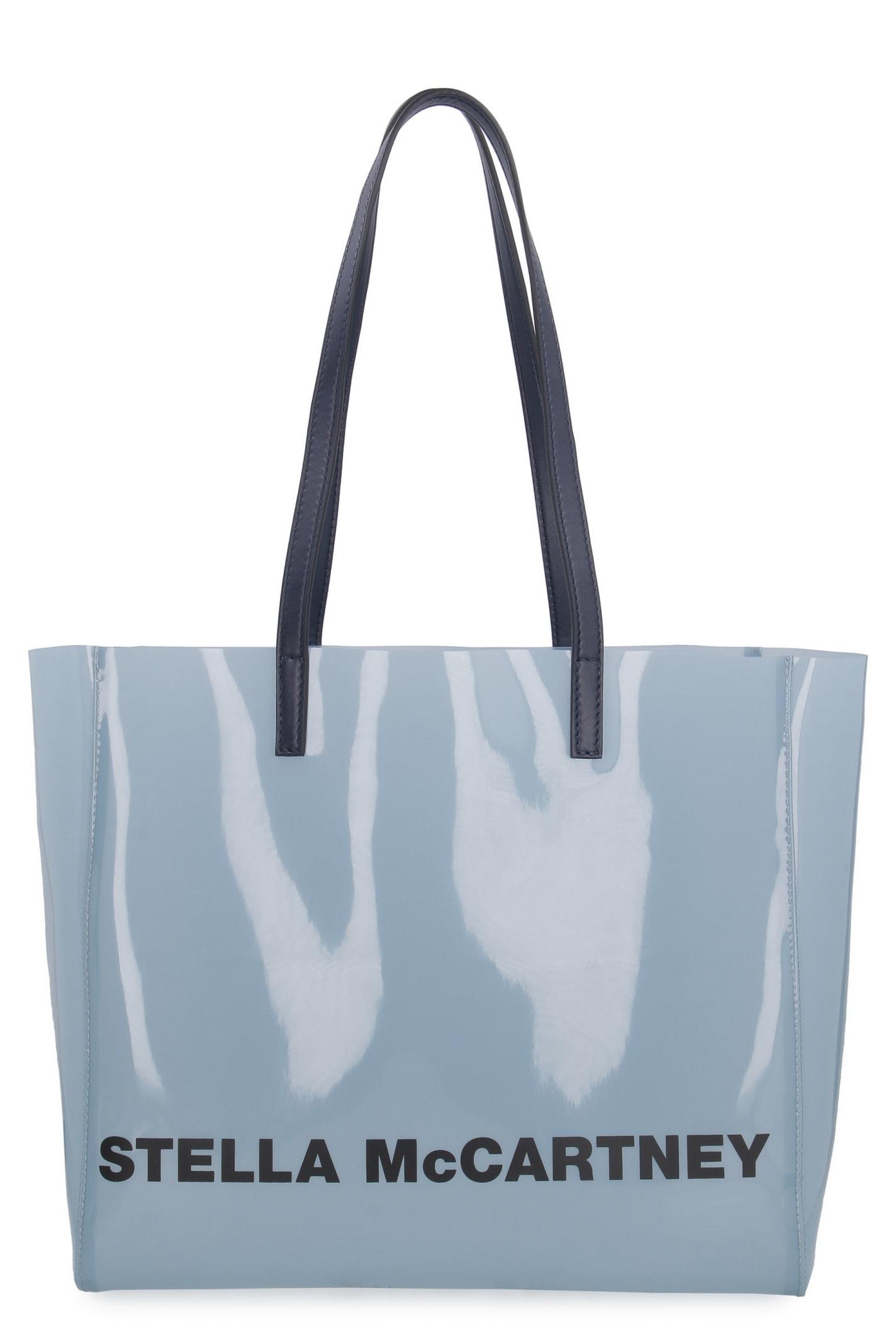 Stella McCartney Stella Mccartney Tote Bag Sale and Offers April 2020
