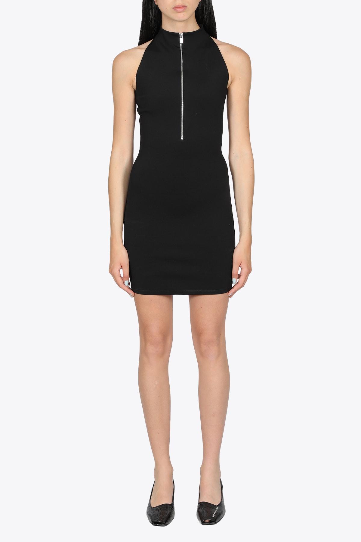Buy 1017 ALYX 9SM Racerback Sport Dress online, shop 1017 ALYX 9SM with free shipping