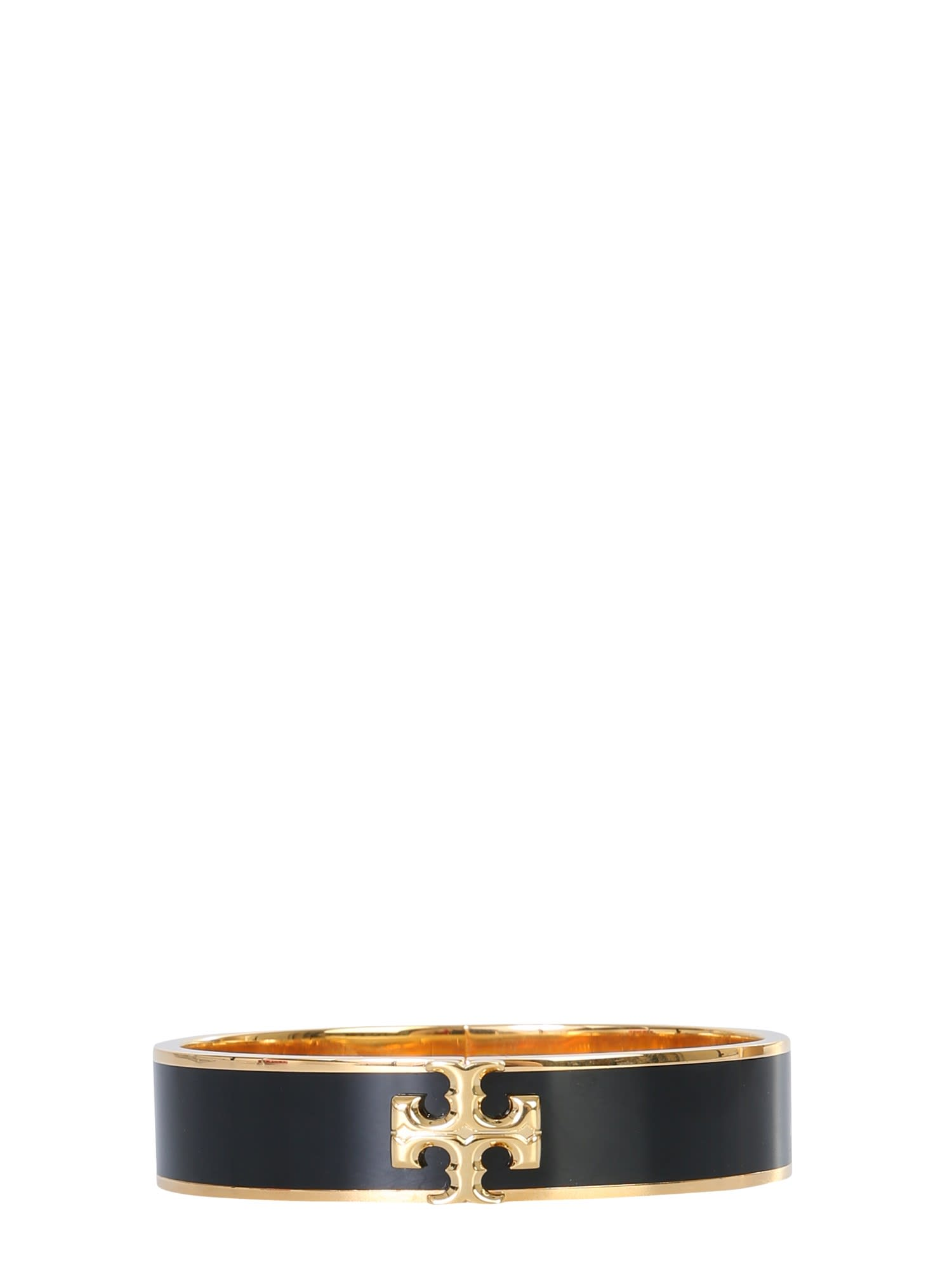 Tory Burch Bracelet With Logo