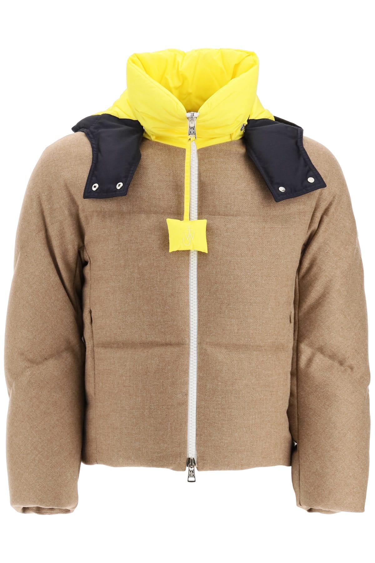 Moncler Genius 1 STONORY DOWN JACKET