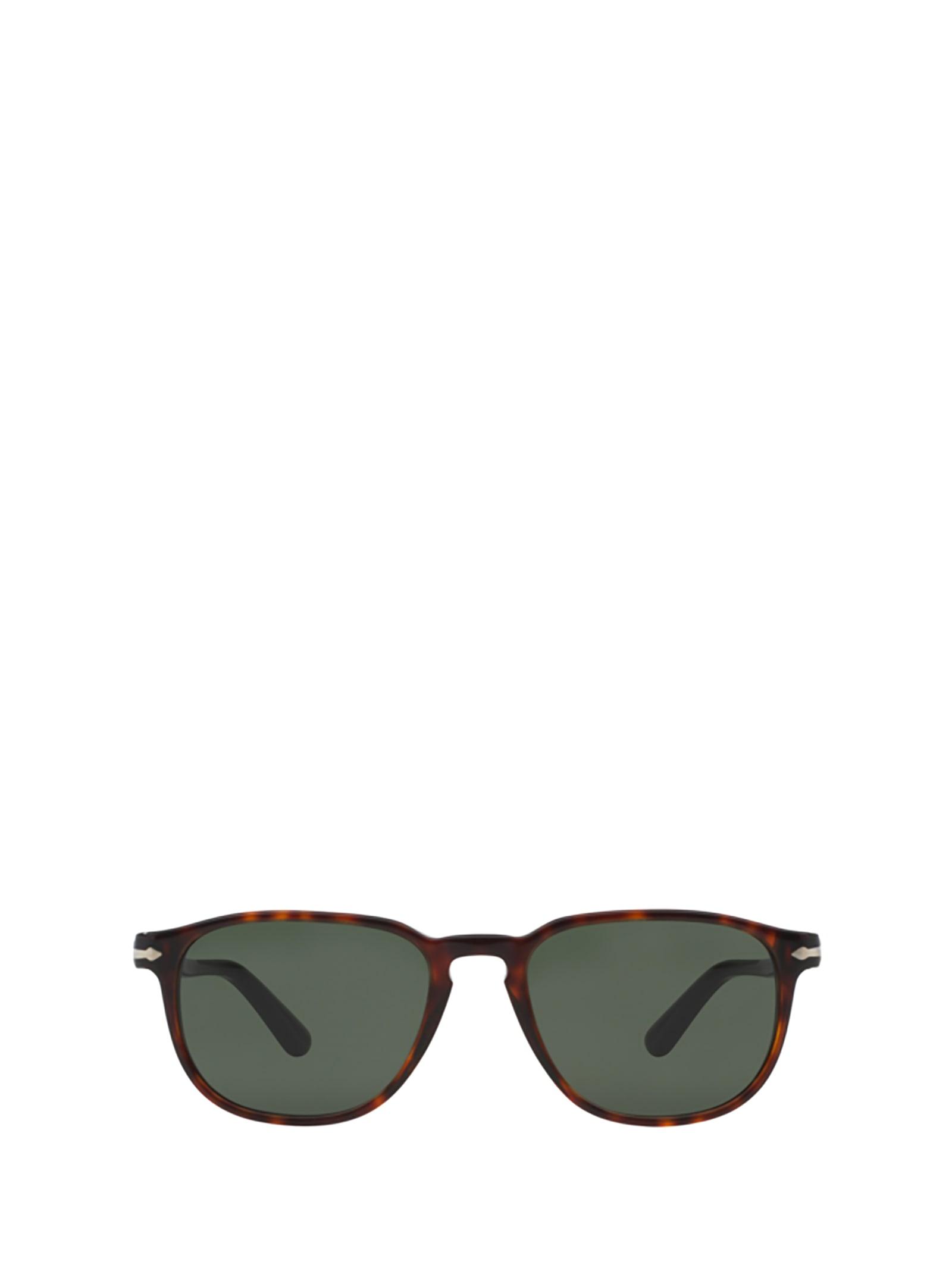 Persol Po3019s Havana Sunglasses