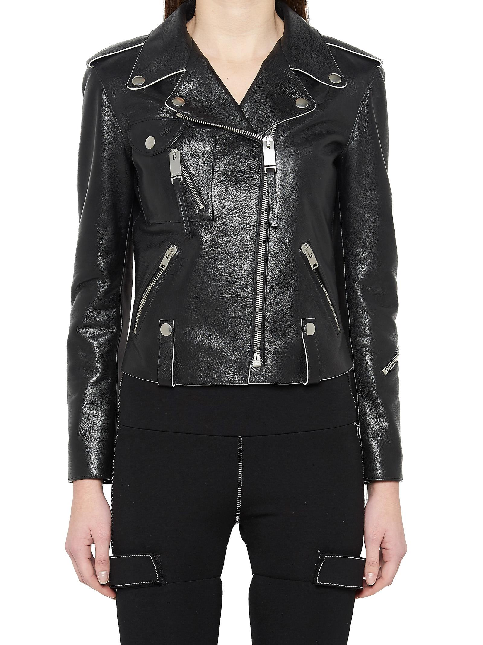 Alyx Moto Jacket