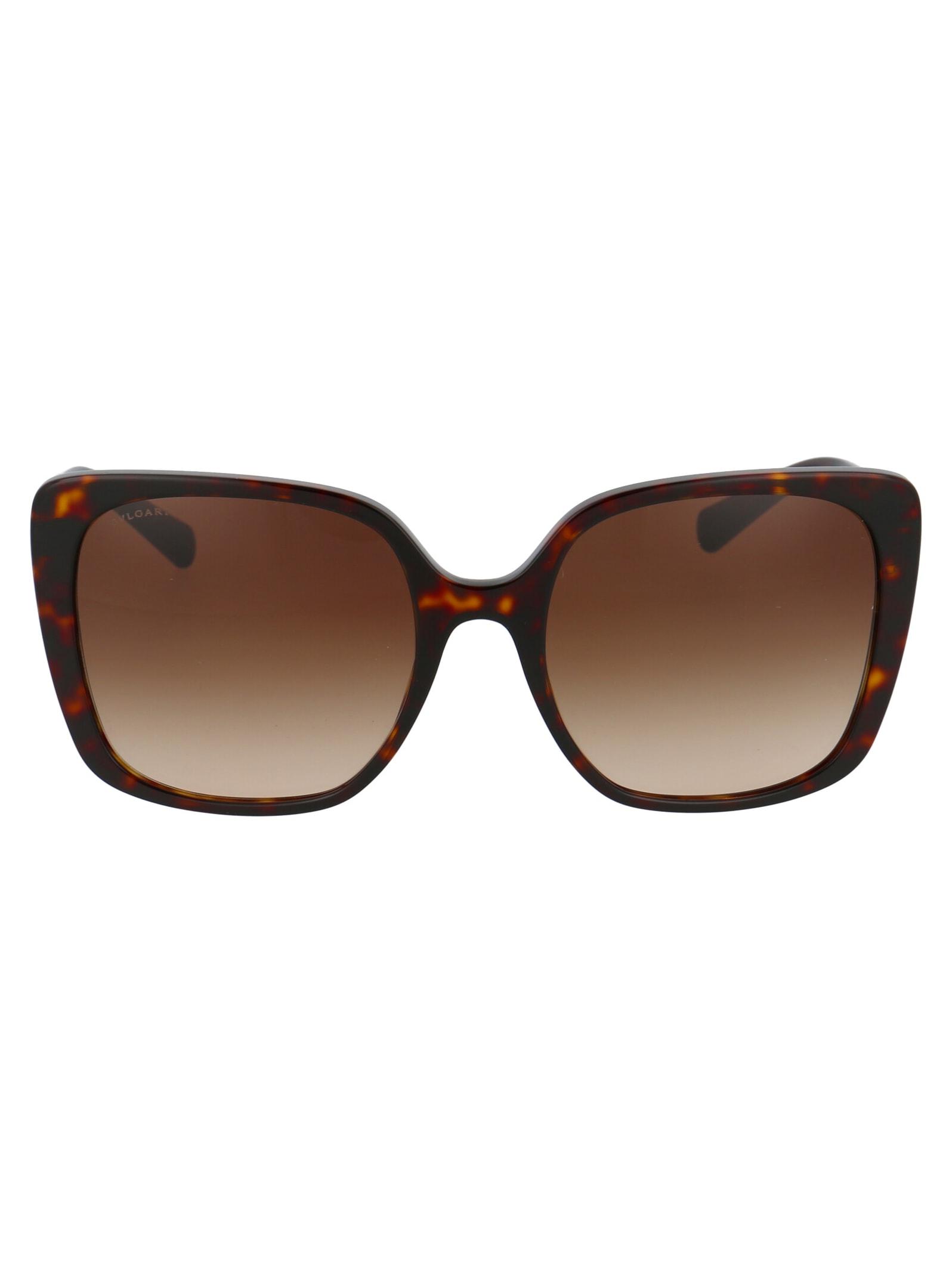 0bv8225b Sunglasses
