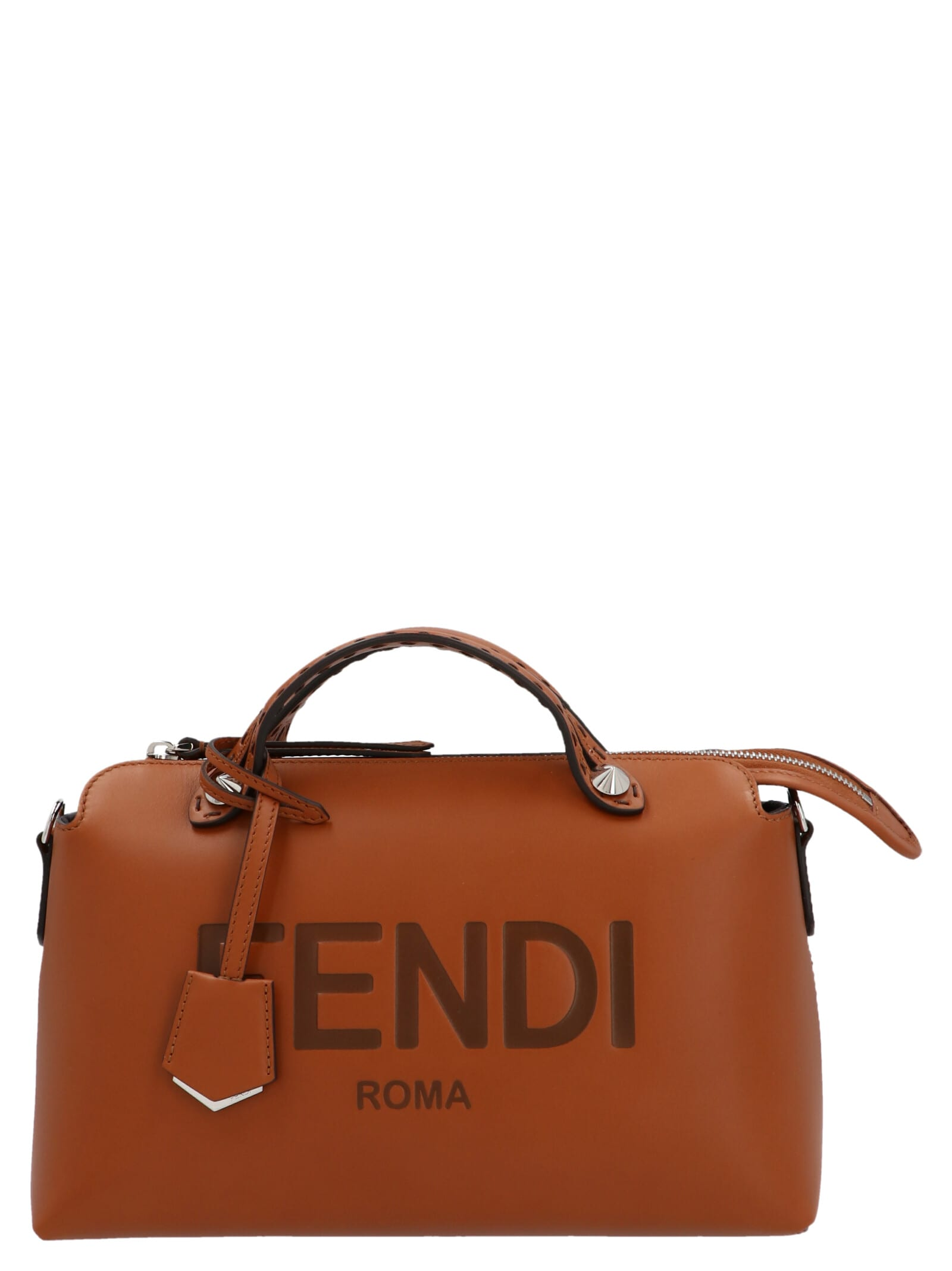 Fendi Bags BY THE WAY BAG