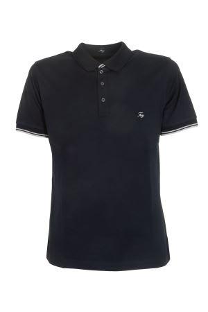 Polo Shirt Fay