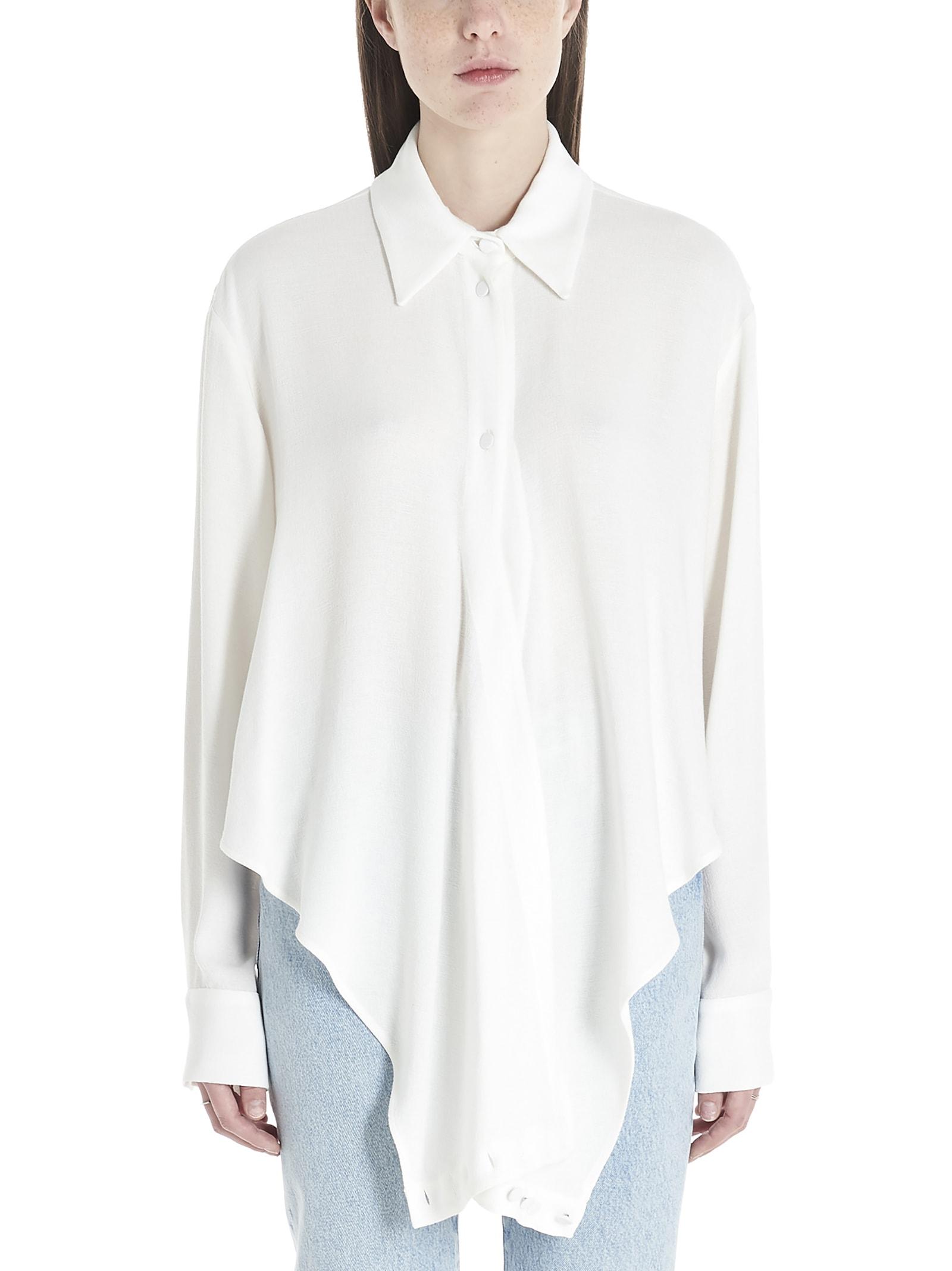 Ssheena Shirt