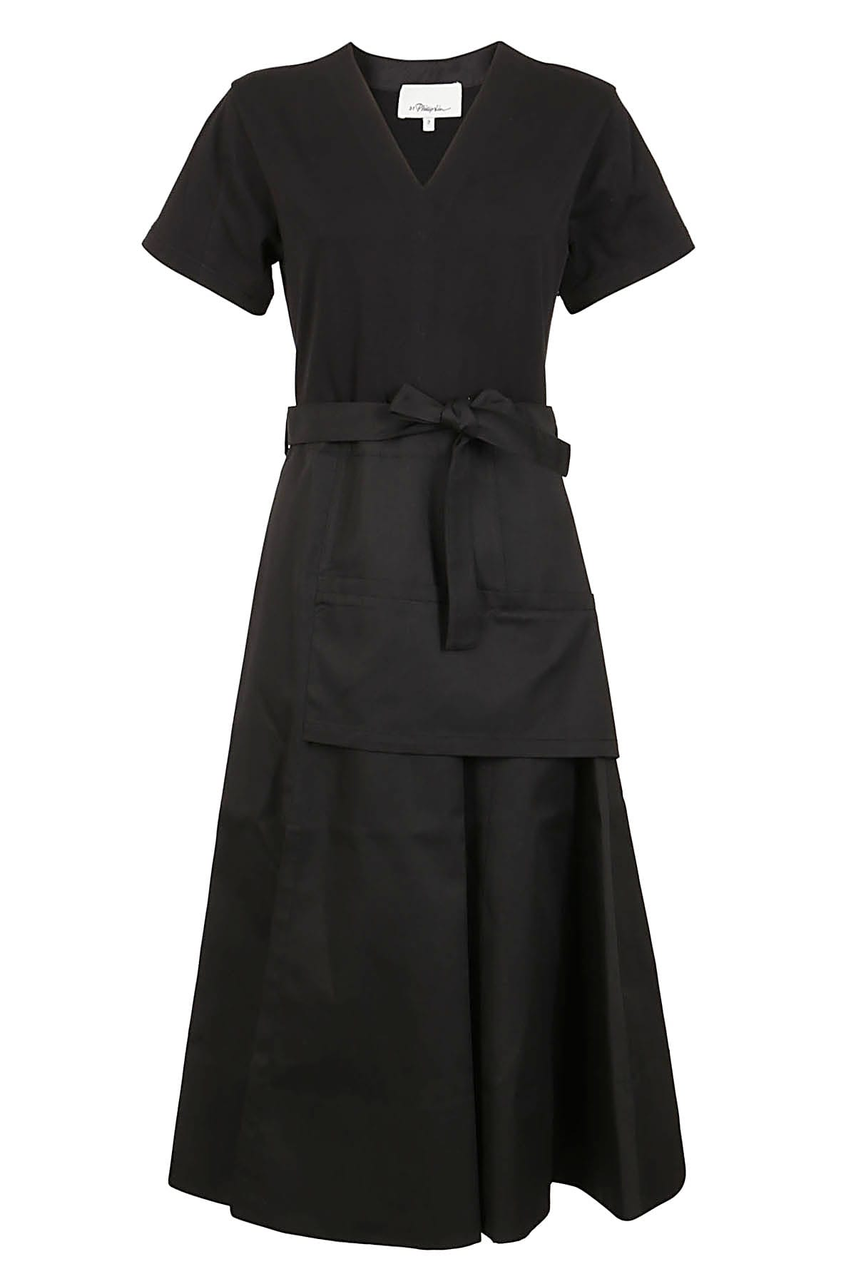Buy 3.1 Phillip Lim Dress online, shop 3.1 Phillip Lim with free shipping