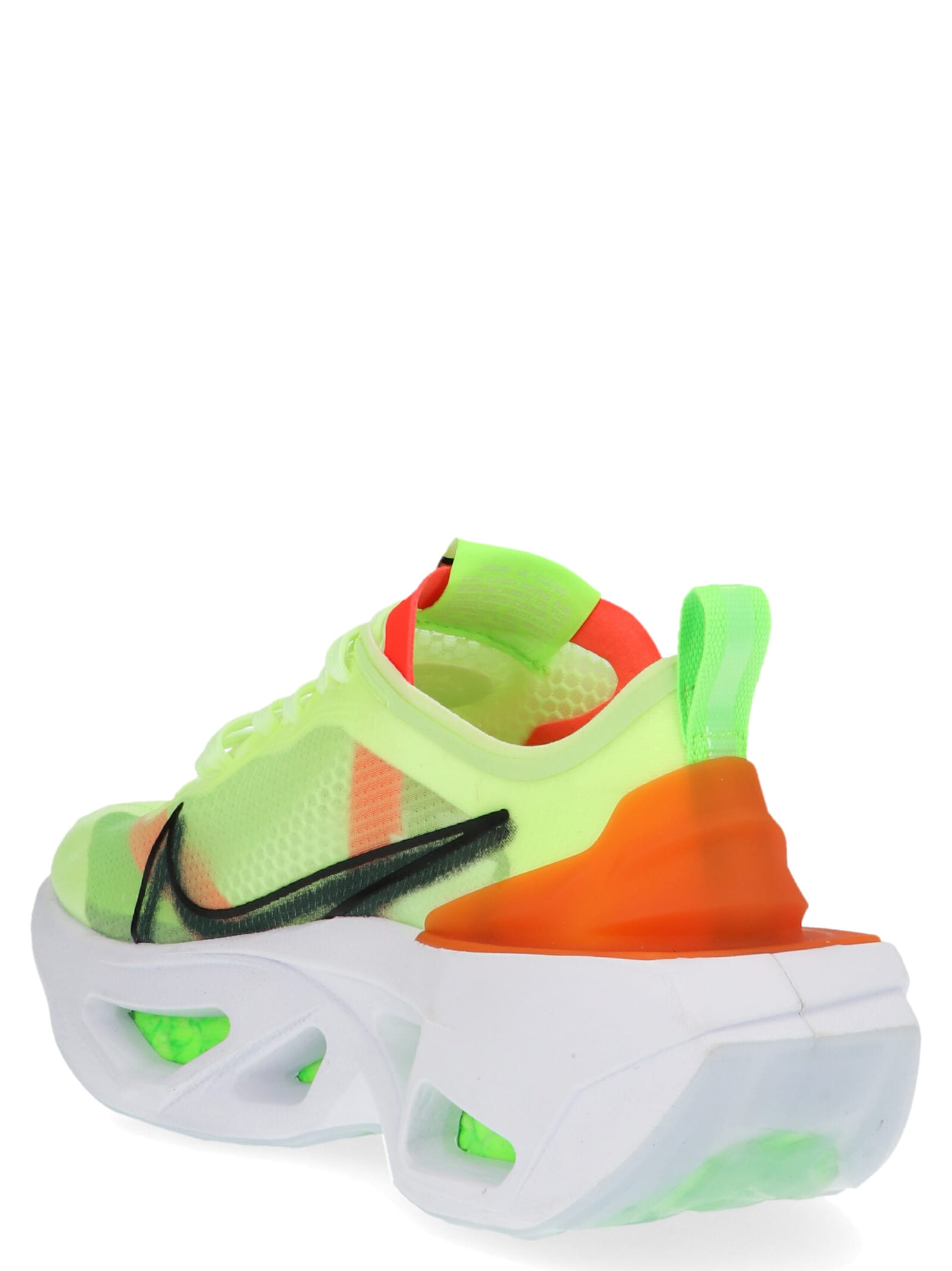 Shoes 'w the Vista Grind' italistNike X at market Nike on price Best Zoom Nike b67fyg