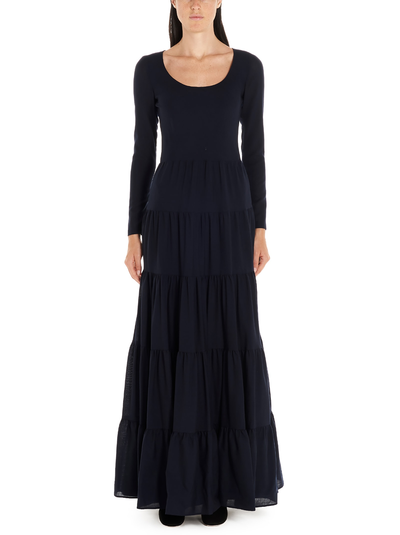Gabriela Hearst slava Dress Dress