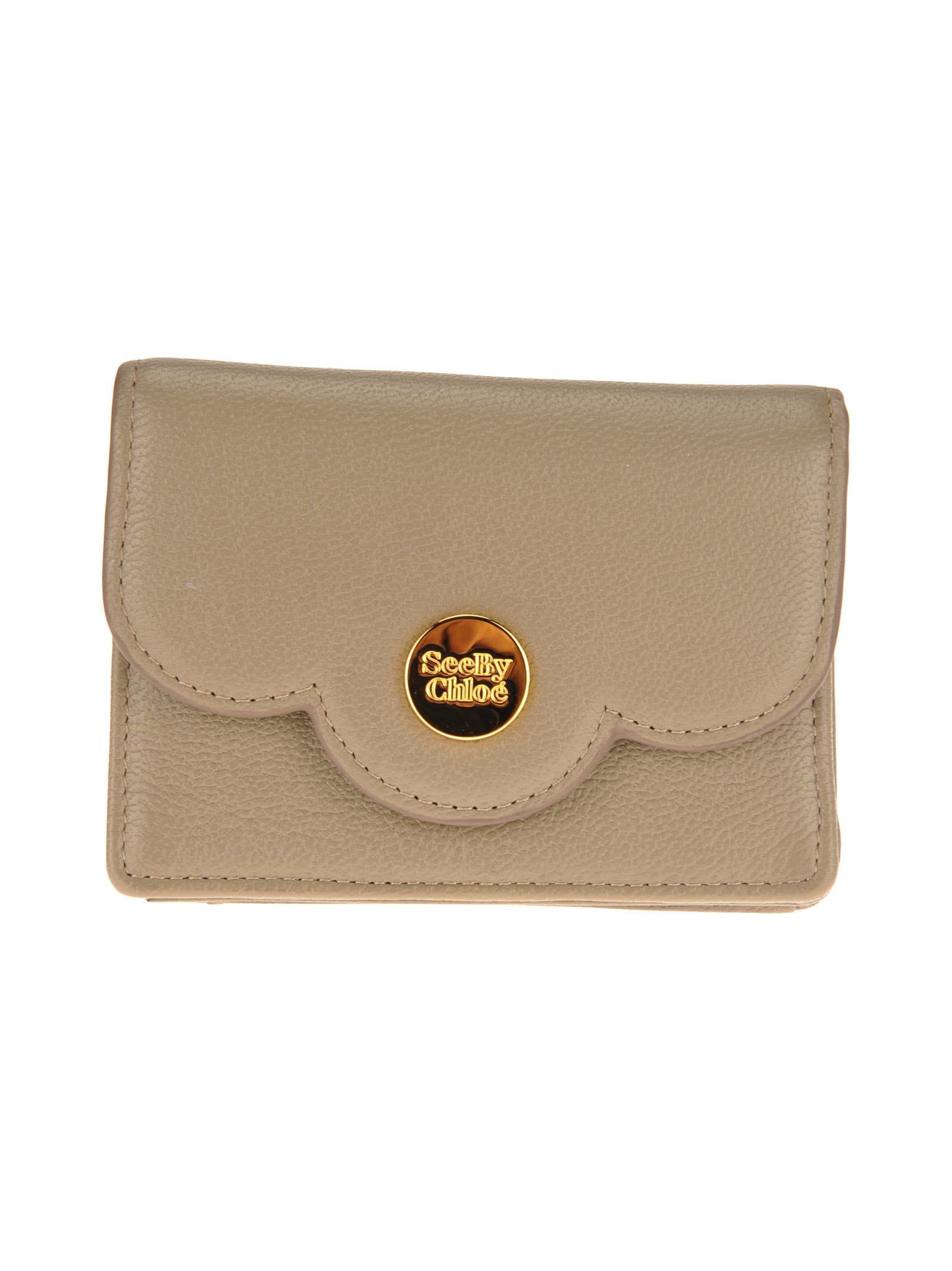 71c490fc02 See By Chloe' Polina Multiple Purse