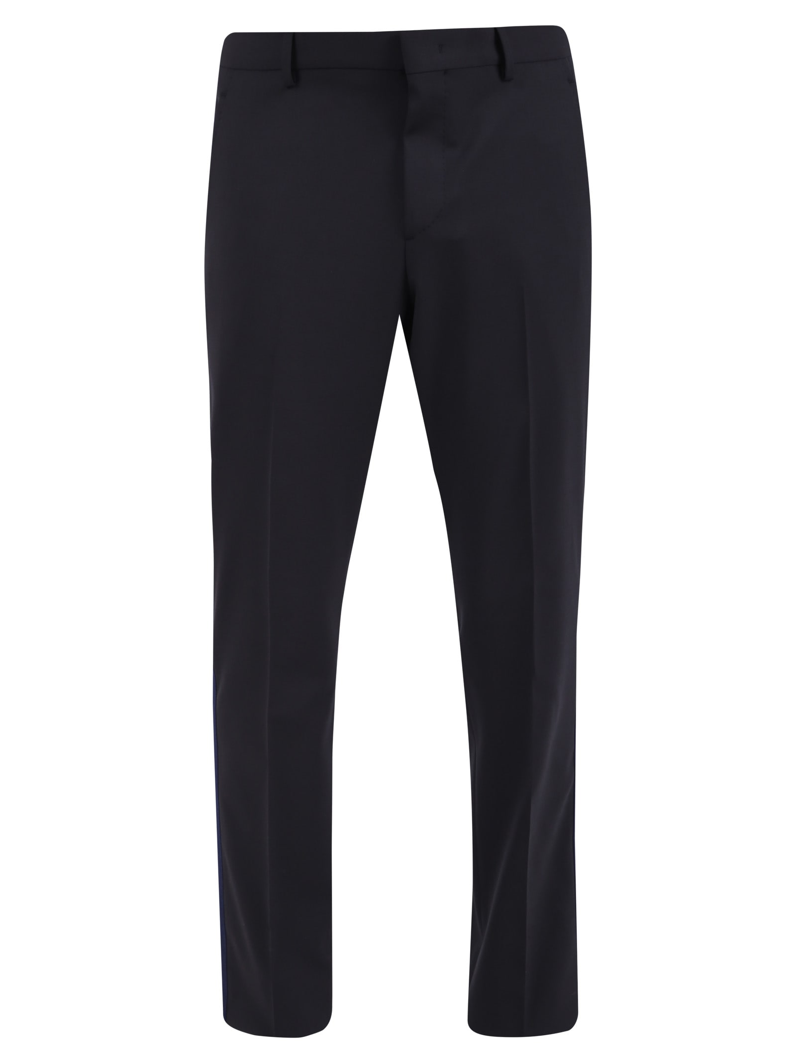 Valentino Branded Trousers