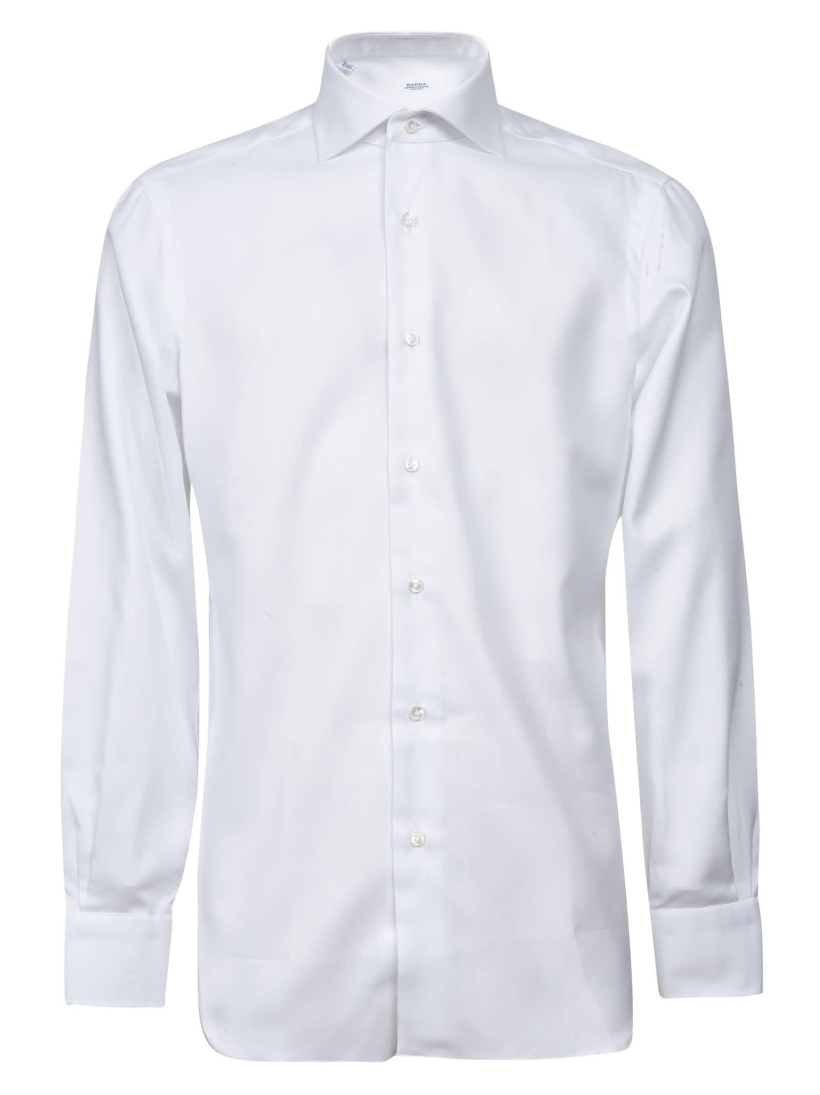 Classix Oxford Shirt