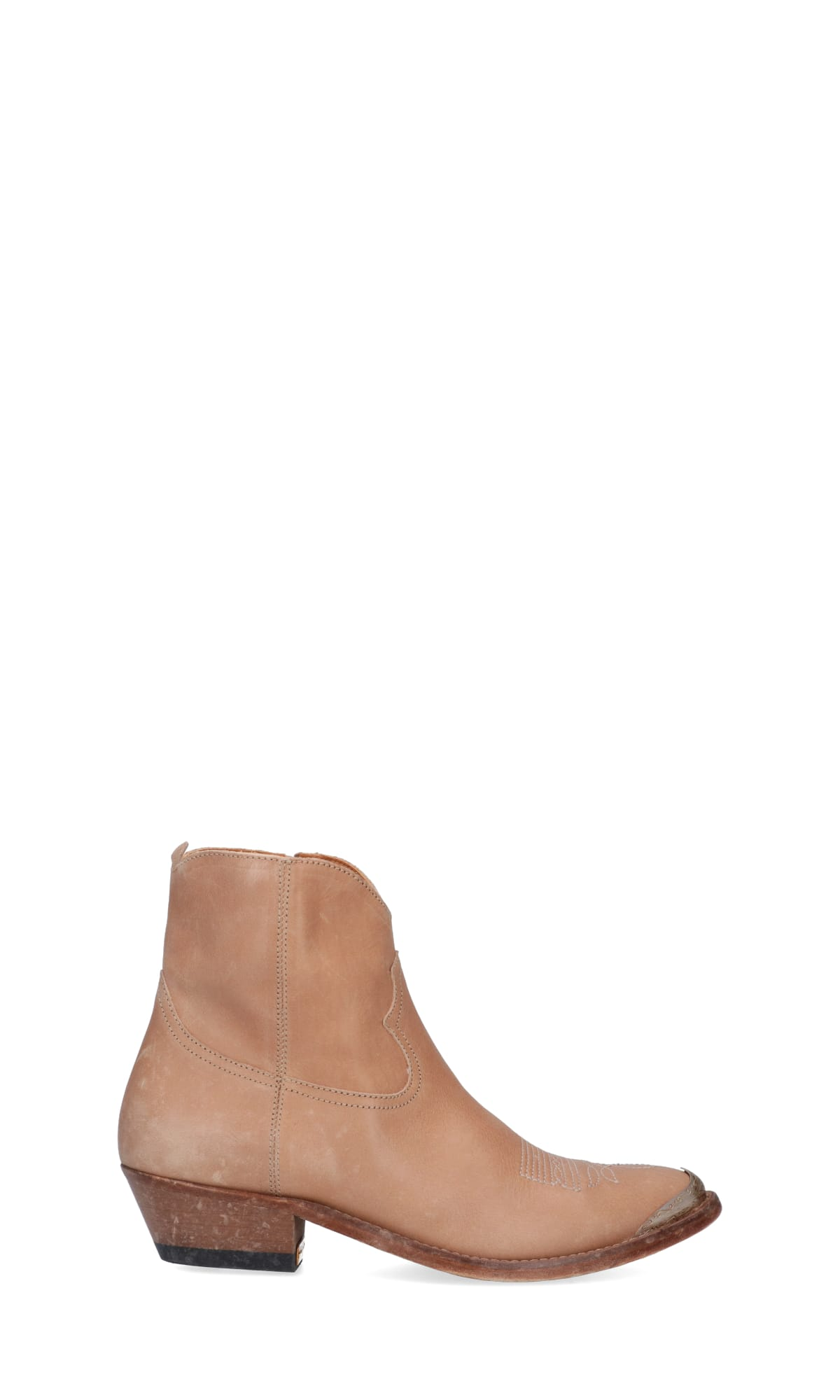 Buy Golden Goose Boots online, shop Golden Goose shoes with free shipping
