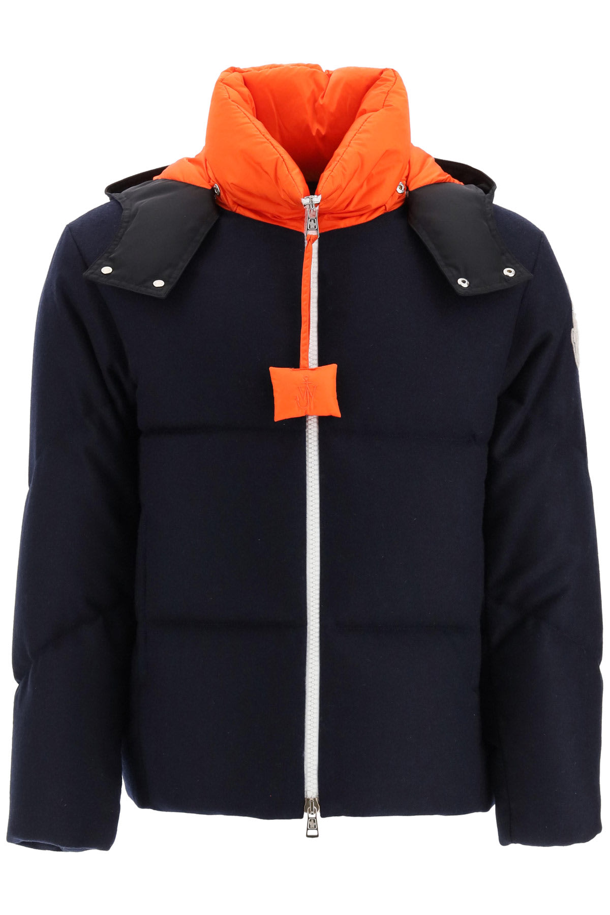 Moncler Genius Downs 1 STONOR DOWN JACKET