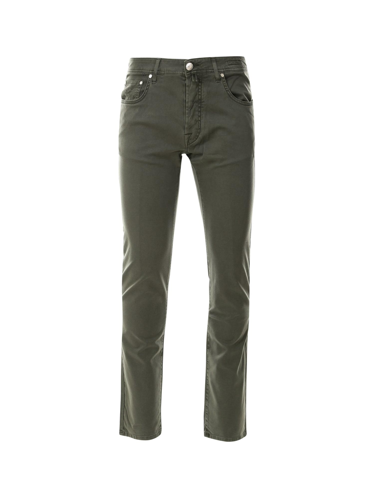 Jacob Cohen Jeans TROUSER