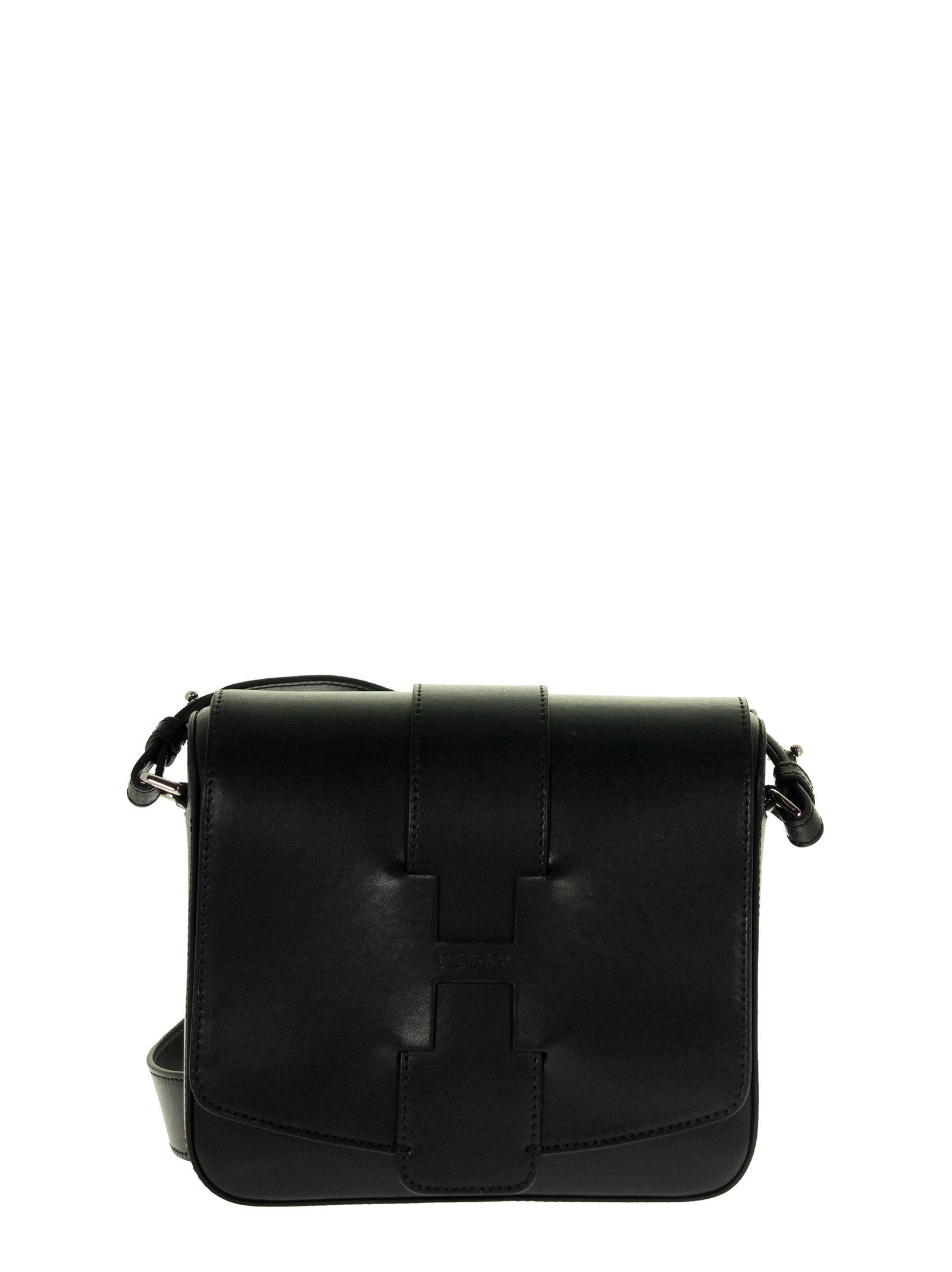 Hogan CROSSBODY BAG MINI