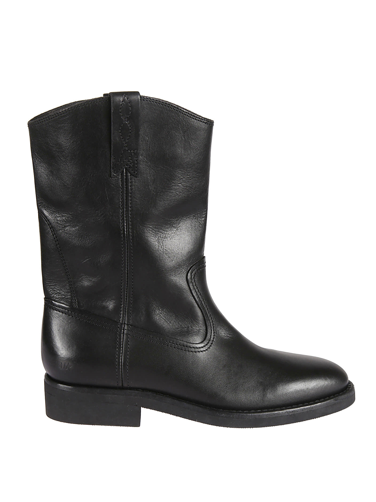 Buy Golden Goose Biker Boots online, shop Golden Goose shoes with free shipping