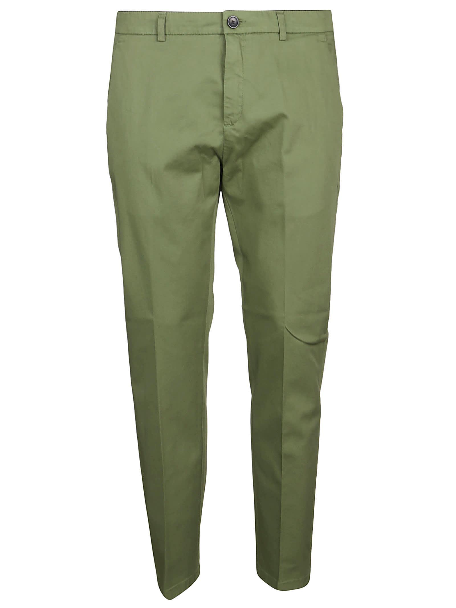 Department 5 Pantalone Prince