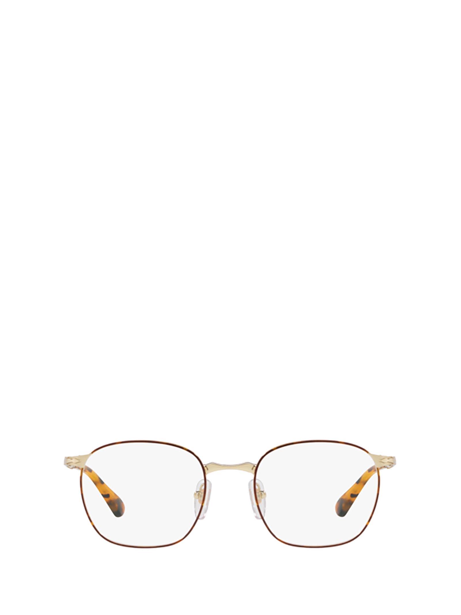 Persol Persol Po2450v 1075 Glasses