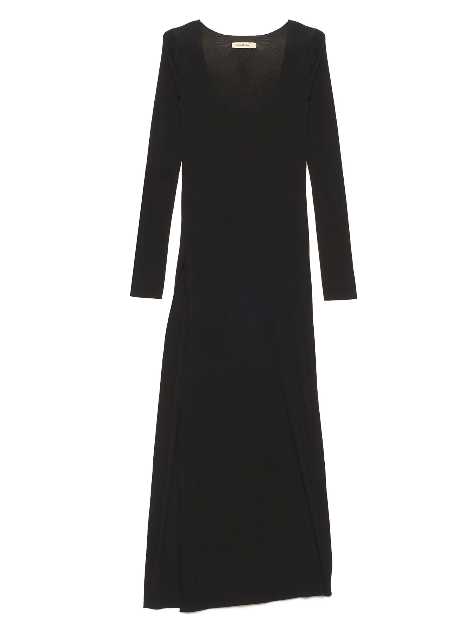 Buy Le Petit Réve hawaii Dress online, shop Le Petit Réve with free shipping