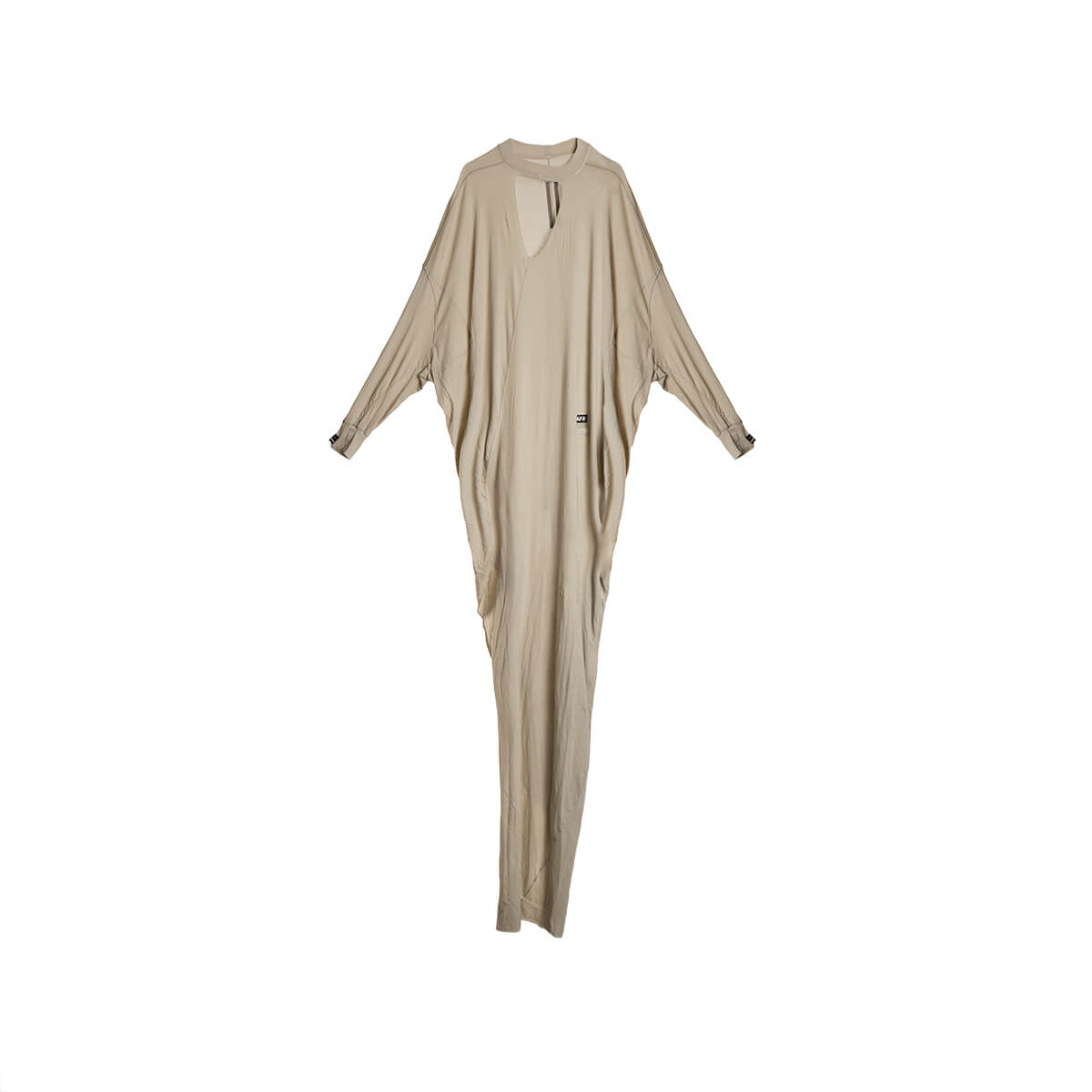 Eclipse Gown Dress