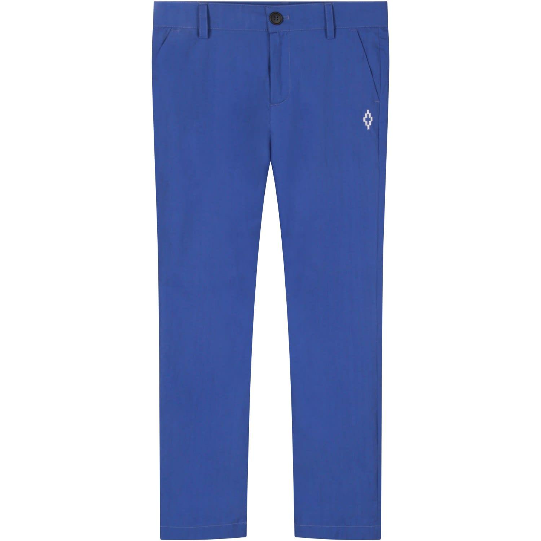 Royal Pants For Boy