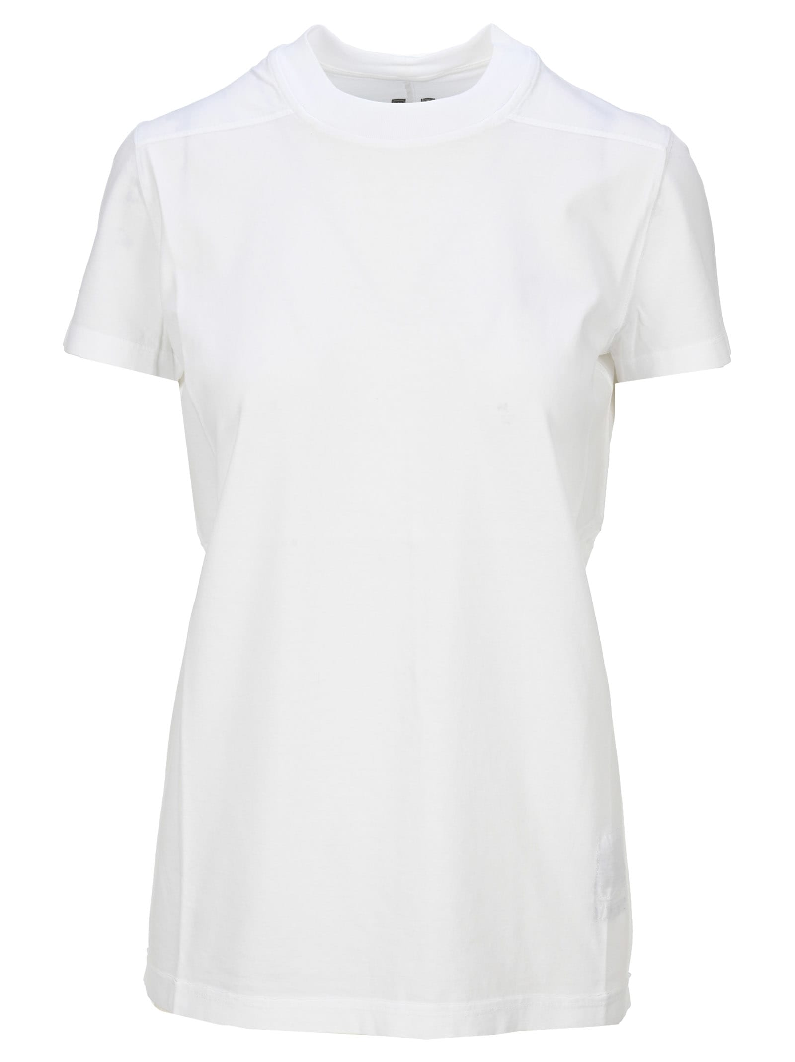 Dark Shadow Jersey T-shirt
