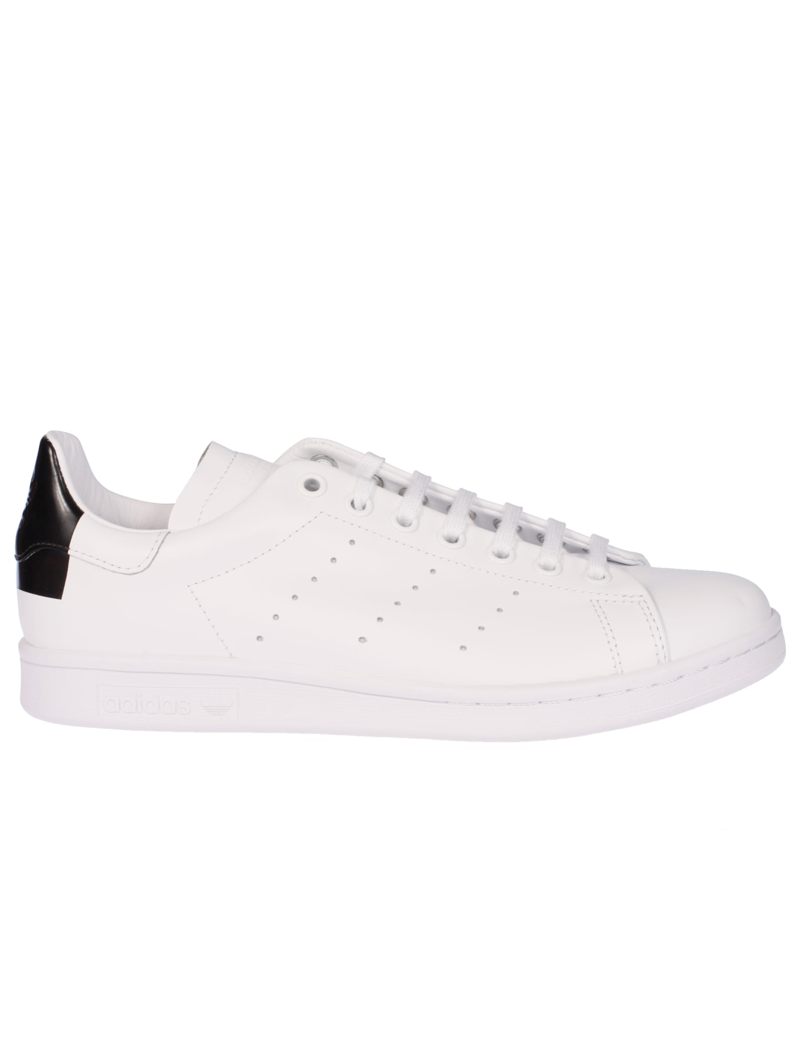 Best price on the market at italist | Adidas Adidas Stan Smith Recon Sneakers