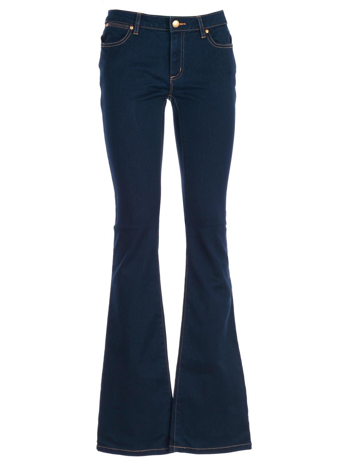MICHAEL Michael Kors Jeans Bootcut