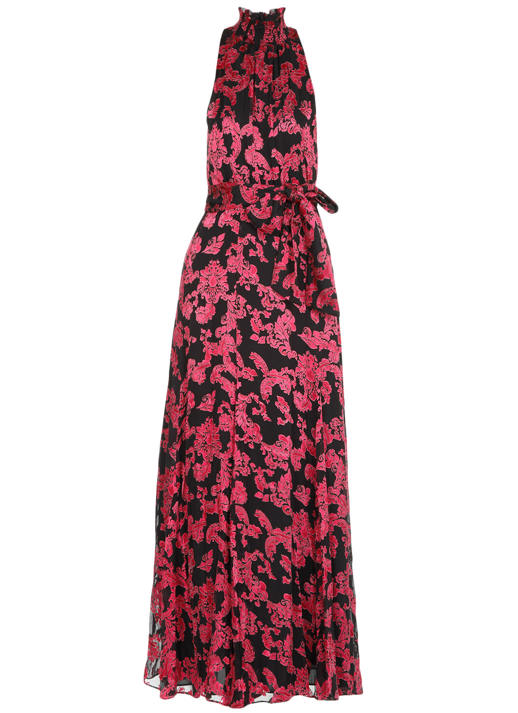 Buy Alice + Olivia Dita Maxi Dress online, shop Alice + Olivia with free shipping
