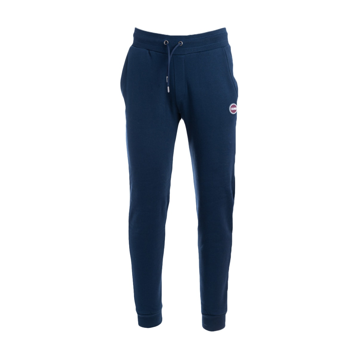 Colmar Colmar Cotton Jogging Pants