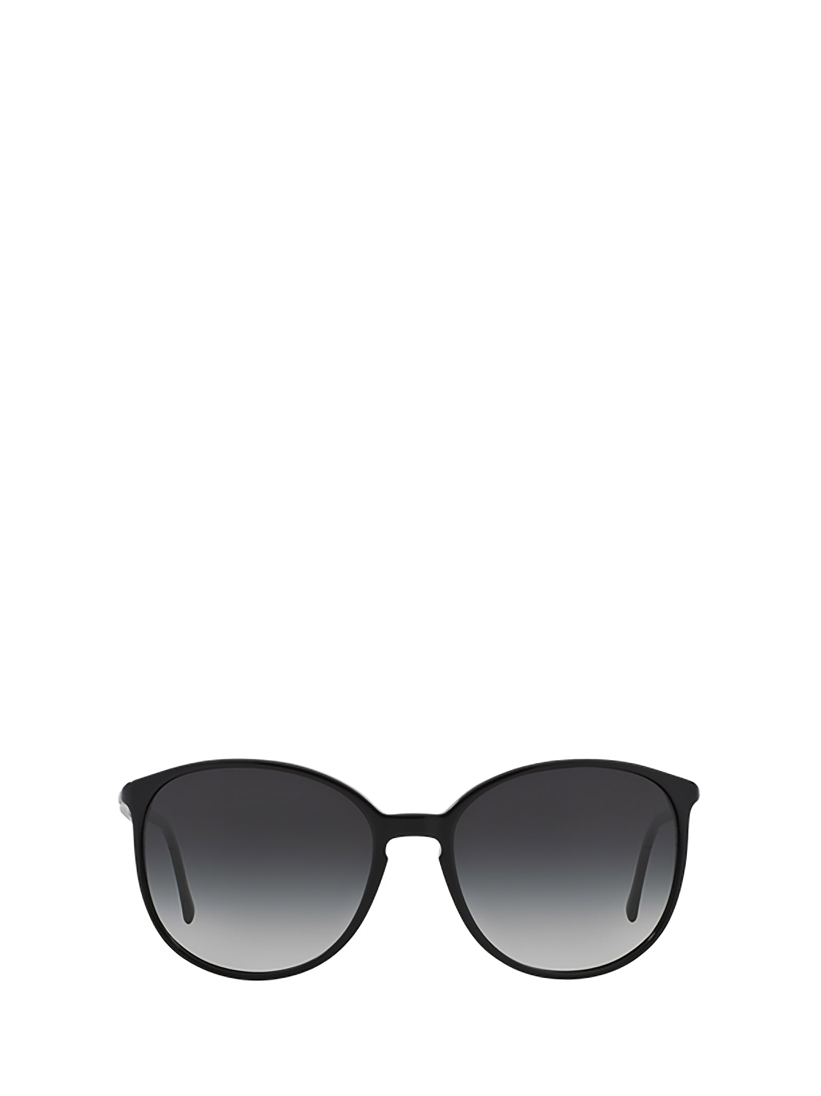 Chanel Chanel Ch5278 Black Sunglasses
