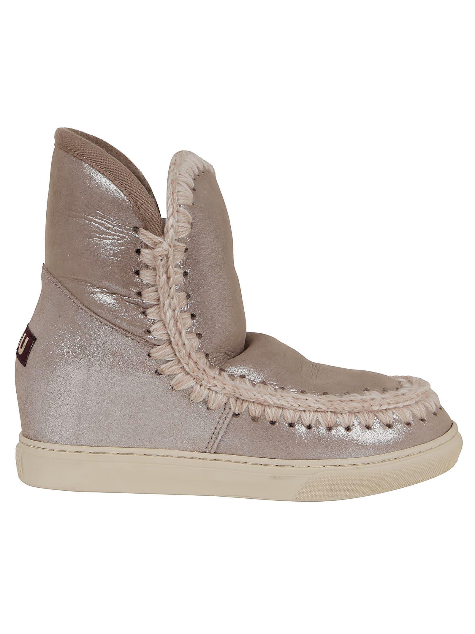Mou Sneakers   italist, ALWAYS LIKE A SALE