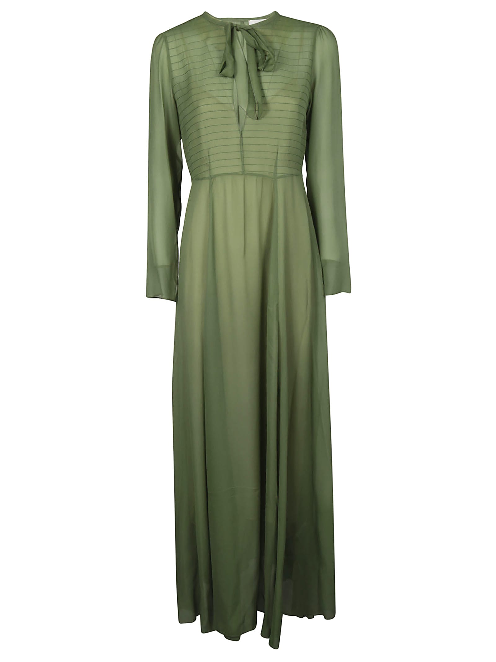 Forte Forte Long Length Dress
