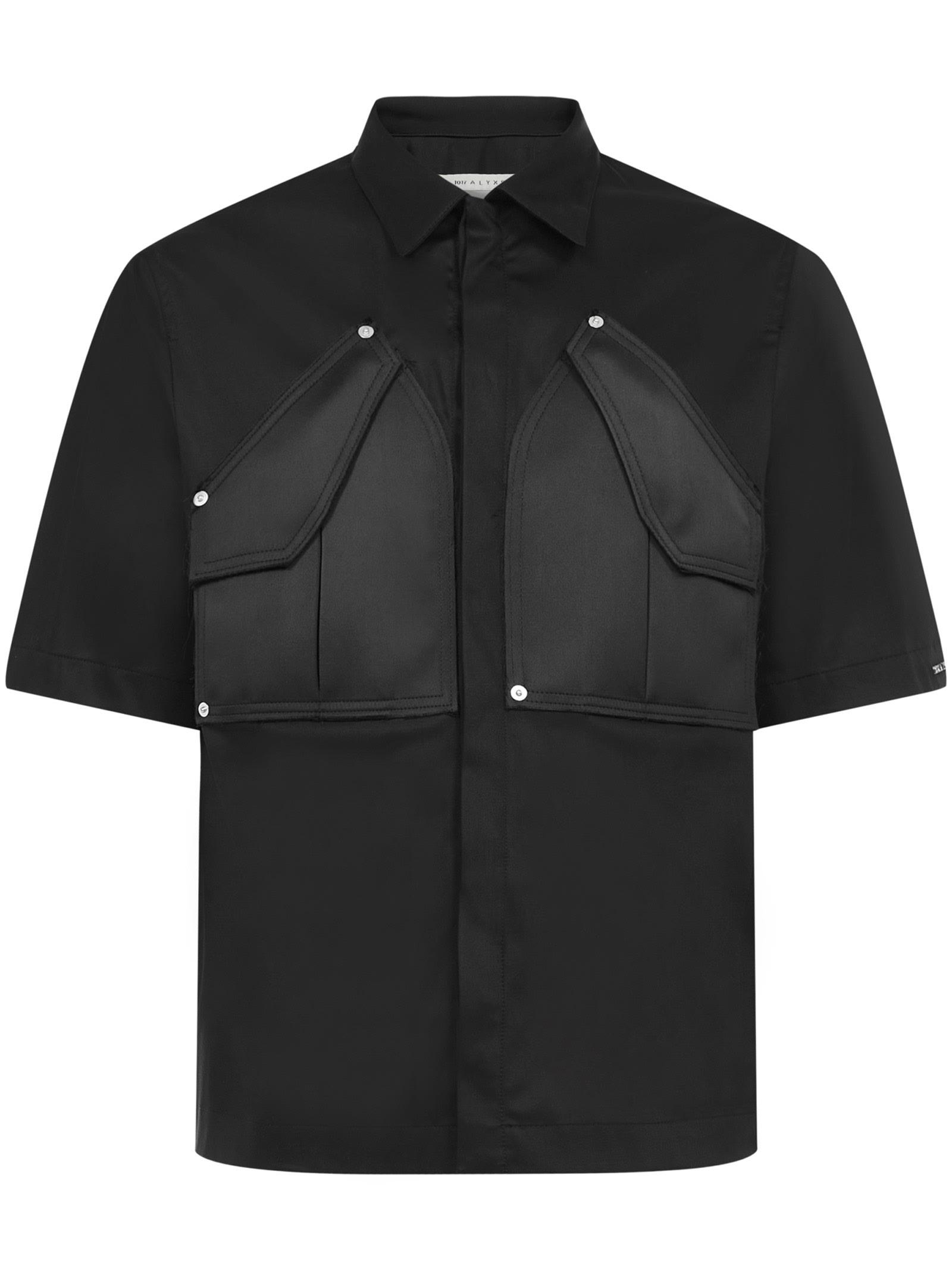 Alyx Shirts ALYX SHIRT