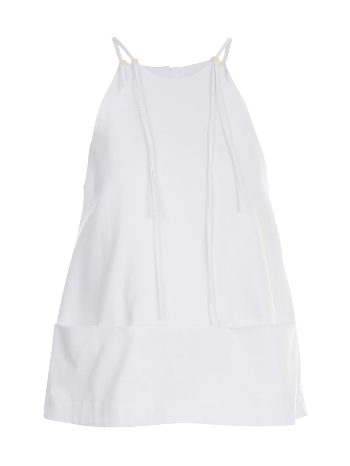 Jejia MILA SLEEVELESS TOP