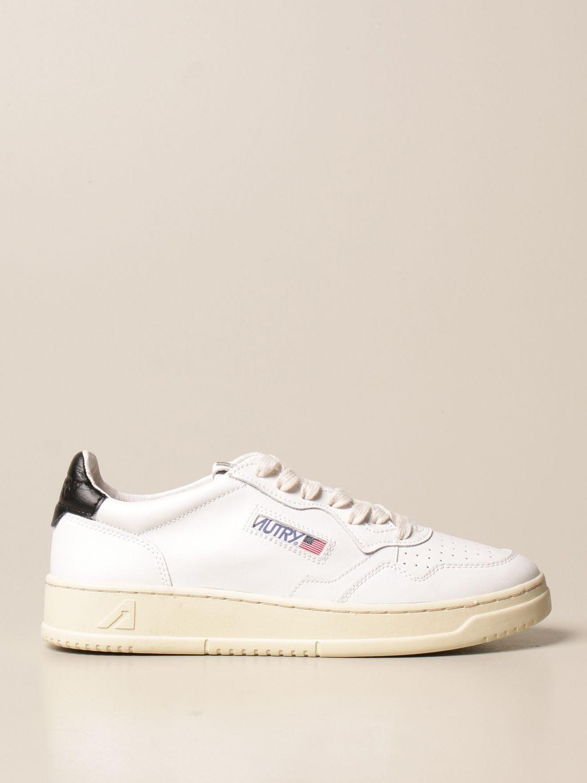 Autry Sneakers AUTRY