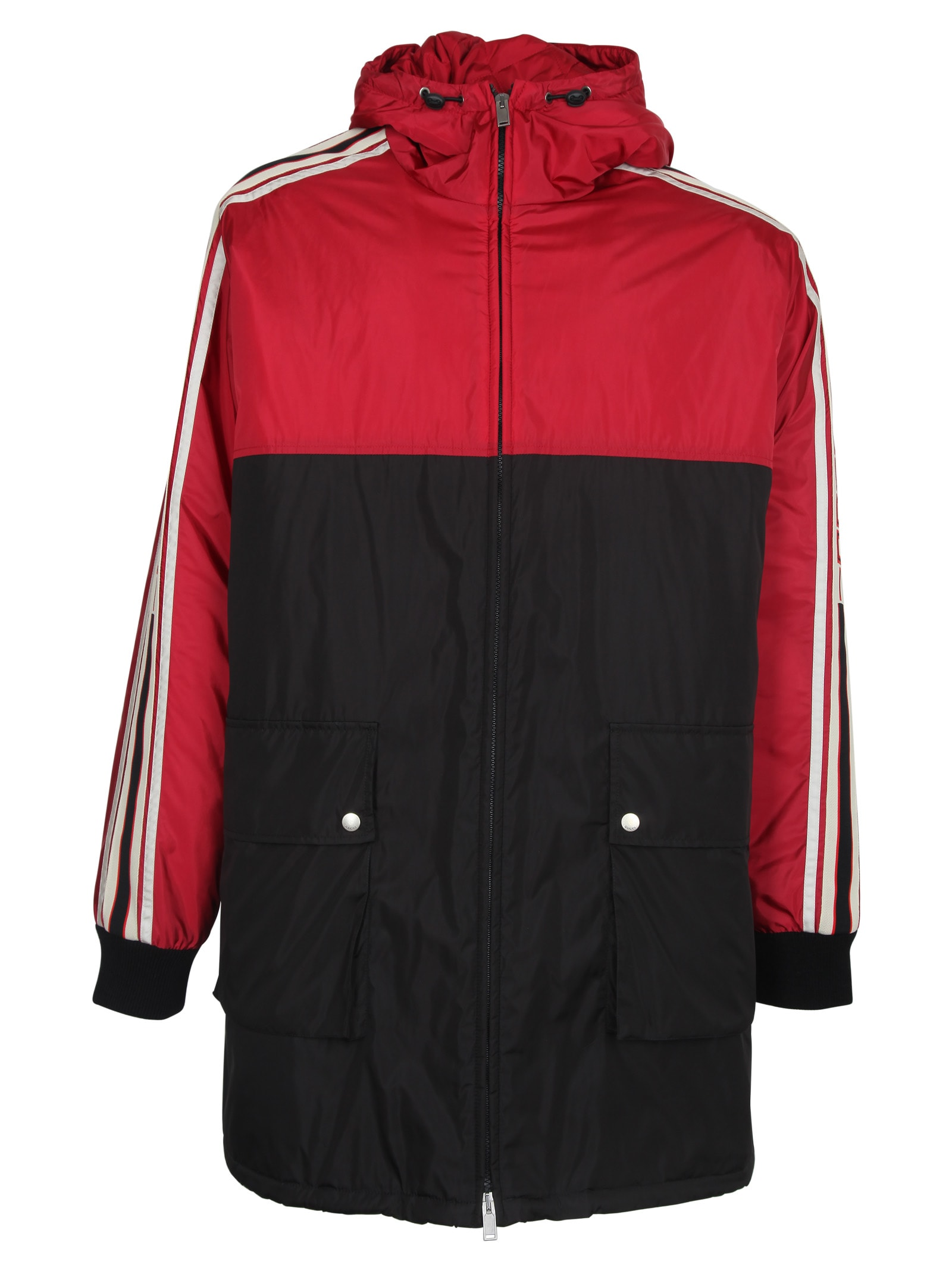 eb8fafcbd gucci parkas coats & jackets for men - Buy best men's gucci parkas coats &  jackets on Cools.com Shop