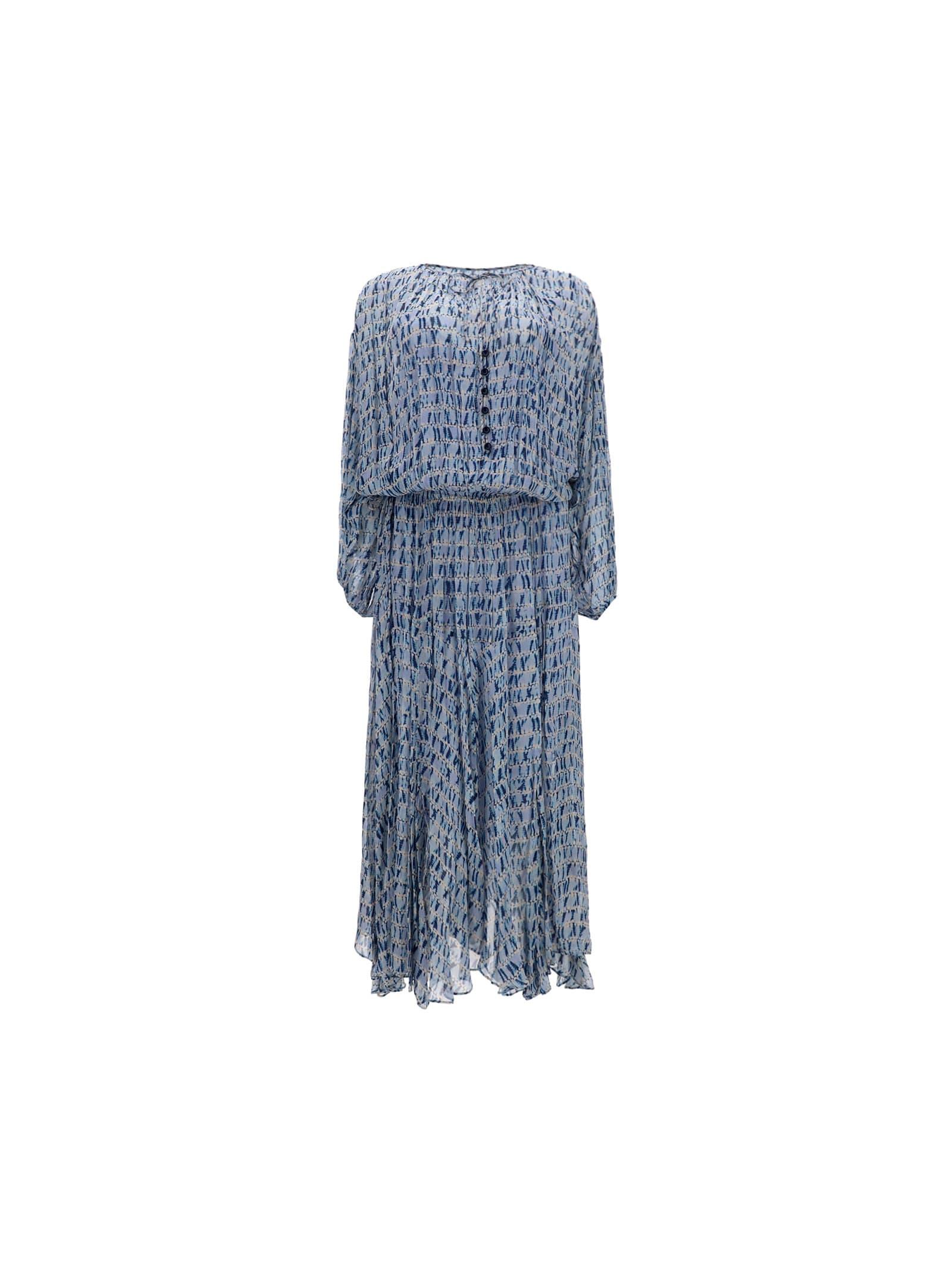 Isabel Marant Dresses ETOILE DRESS
