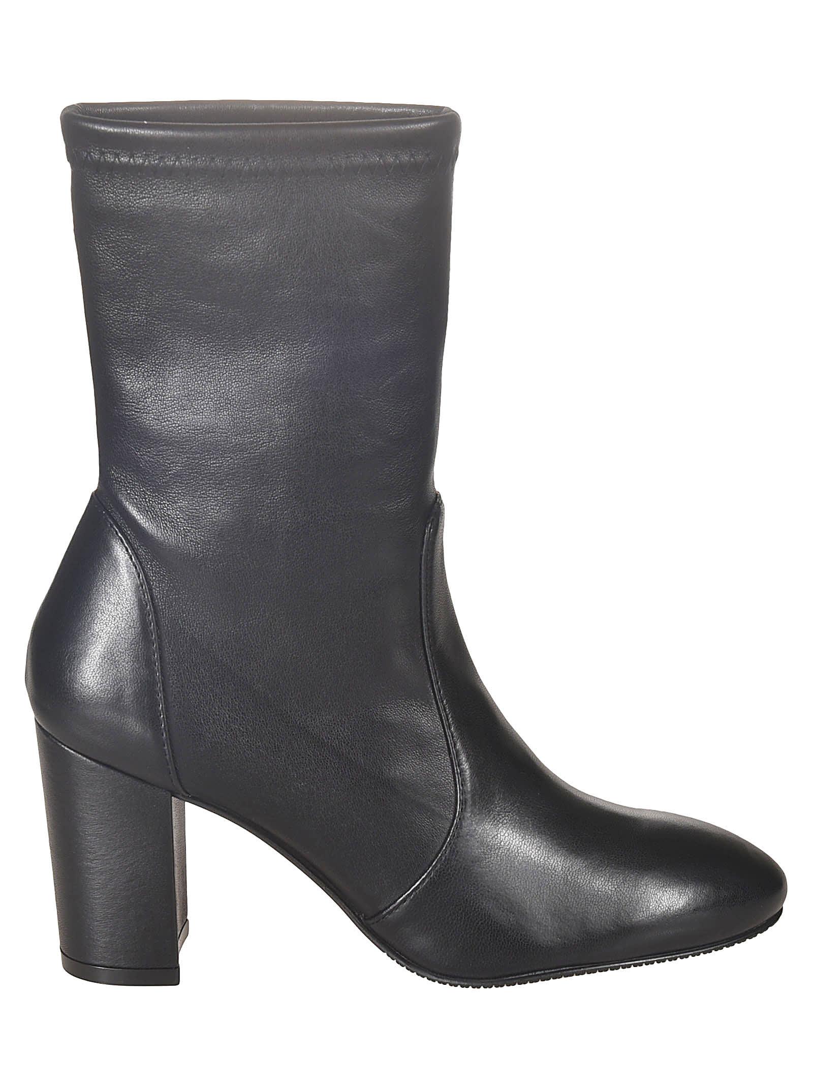 Buy Stuart Weitzman Yuliana Boots online, shop Stuart Weitzman shoes with free shipping
