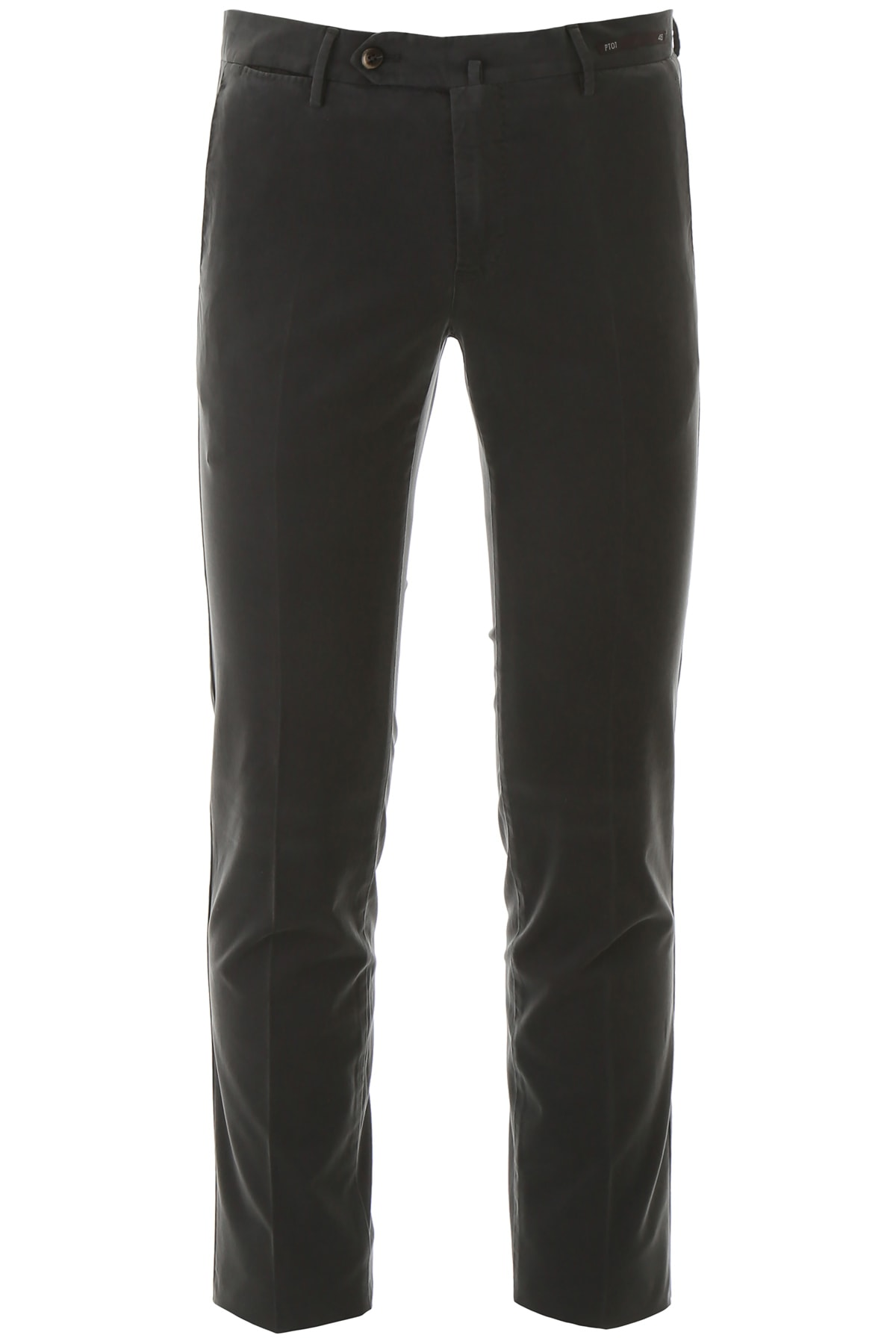 PT01 Superslim Trousers