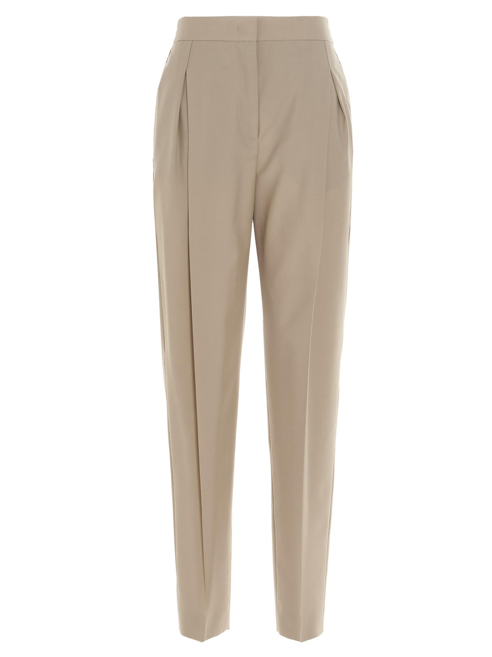 Agnona Pants PANTS